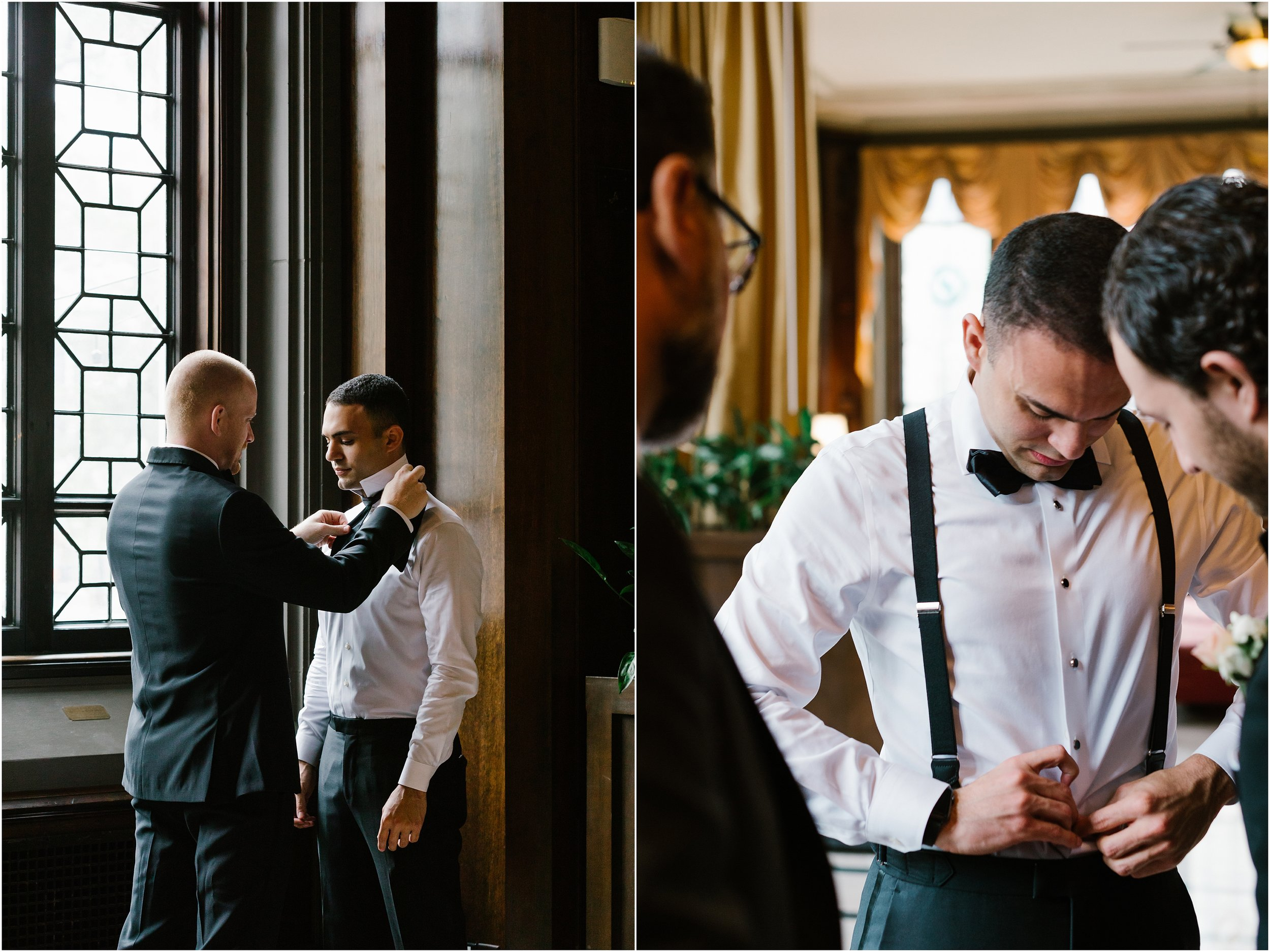 Rebecca Shehorn Photography Indianapolis Wedding Photographer Columbia Club Indianapolis Wedding_0276.jpg