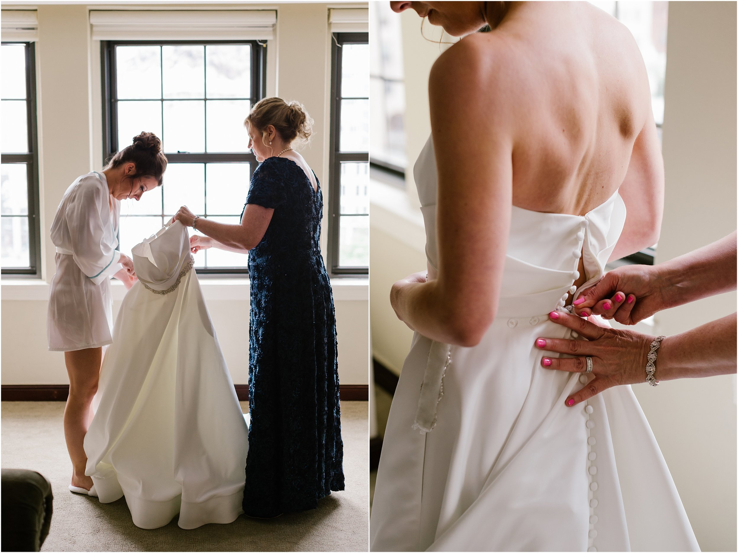 Rebecca Shehorn Photography Indianapolis Wedding Photographer Columbia Club Indianapolis Wedding_0278.jpg
