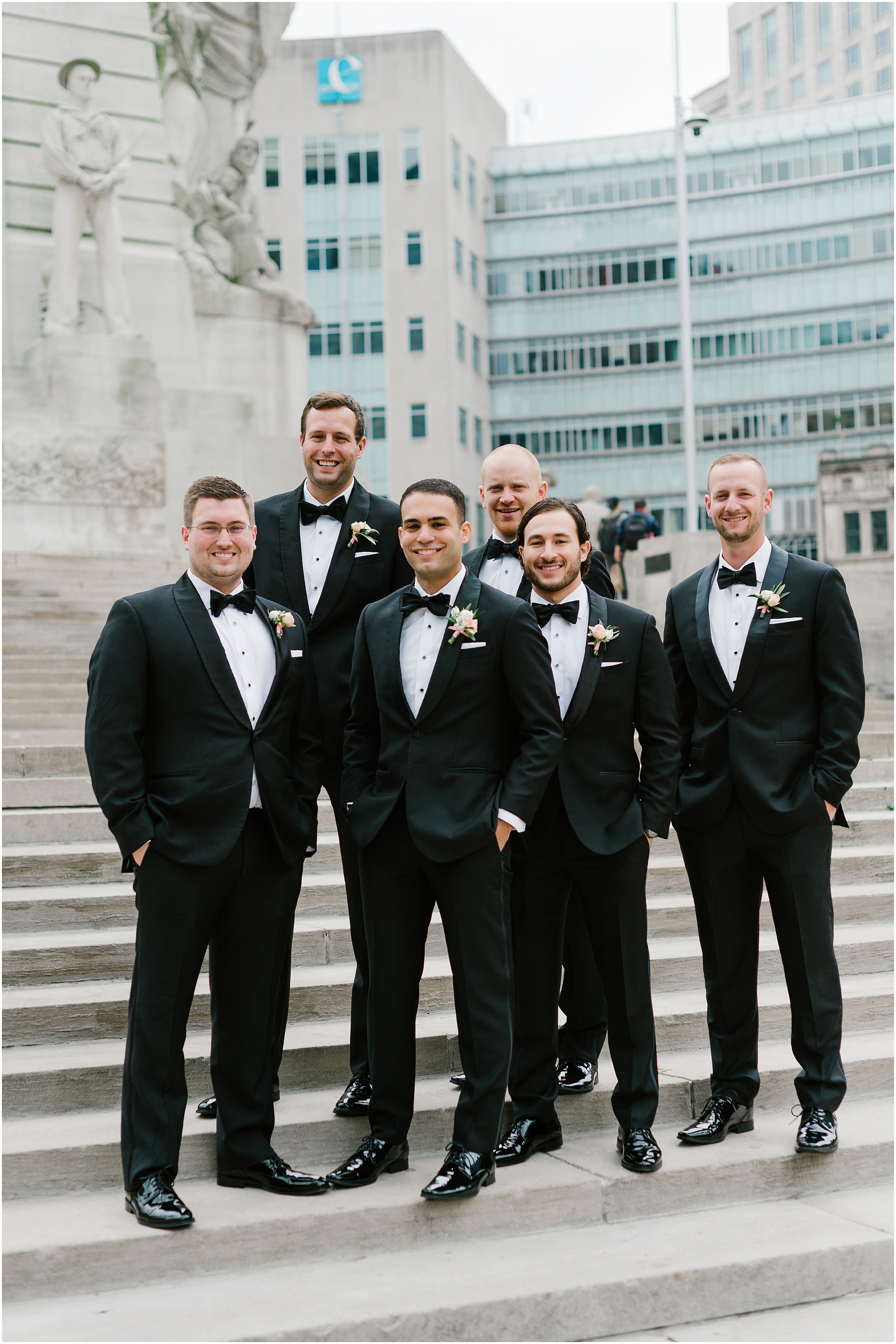 Rebecca Shehorn Photography Indianapolis Wedding Photographer Columbia Club Indianapolis Wedding_0281.jpg