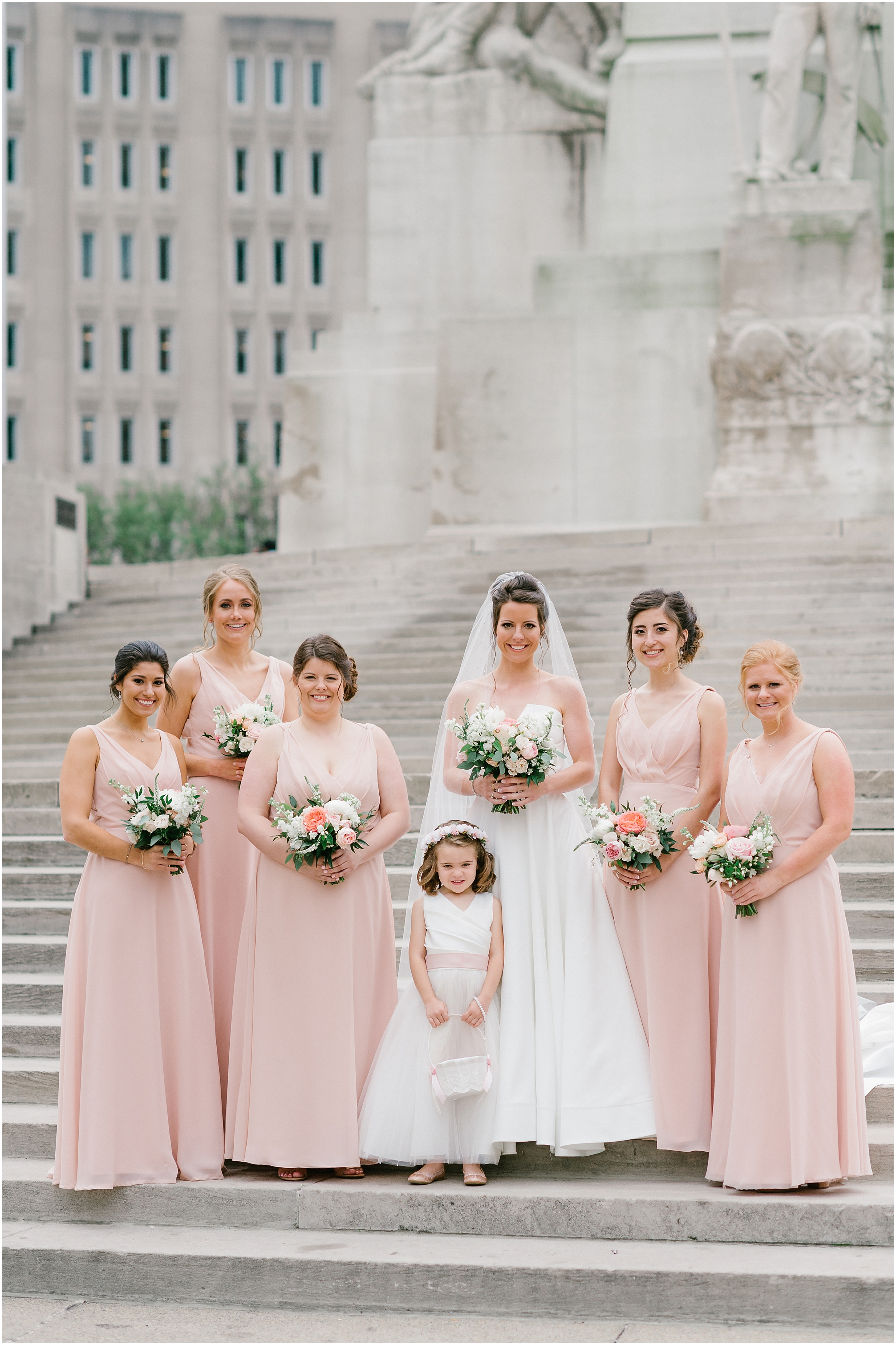 Rebecca Shehorn Photography Indianapolis Wedding Photographer Columbia Club Indianapolis Wedding_0283.jpg
