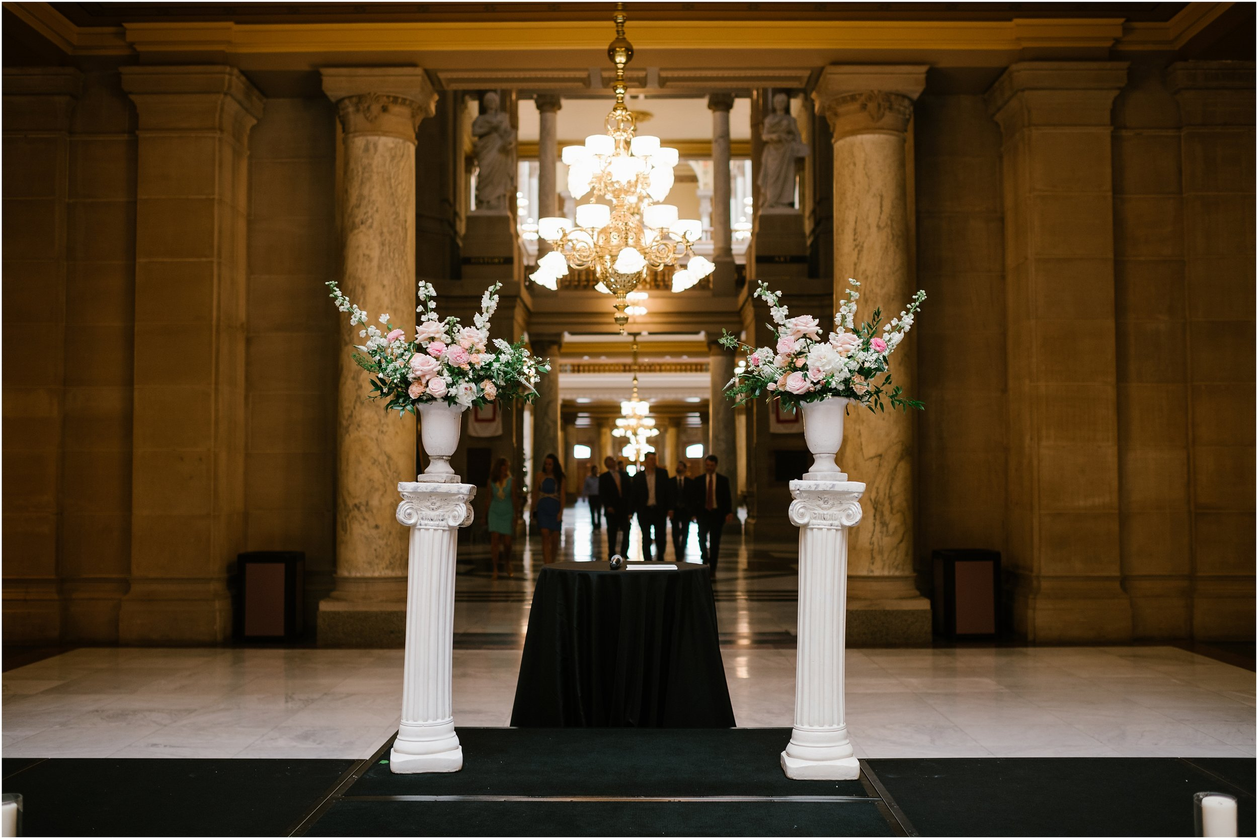 Rebecca Shehorn Photography Indianapolis Wedding Photographer Columbia Club Indianapolis Wedding_0286.jpg