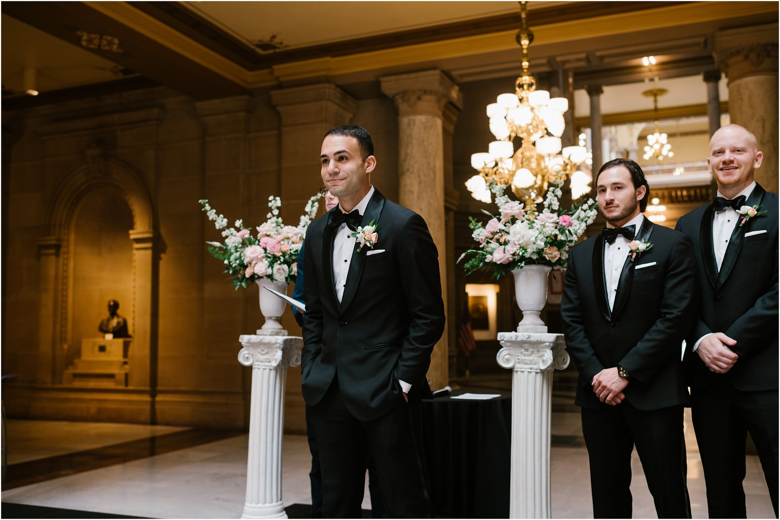 Rebecca Shehorn Photography Indianapolis Wedding Photographer Columbia Club Indianapolis Wedding_0289.jpg