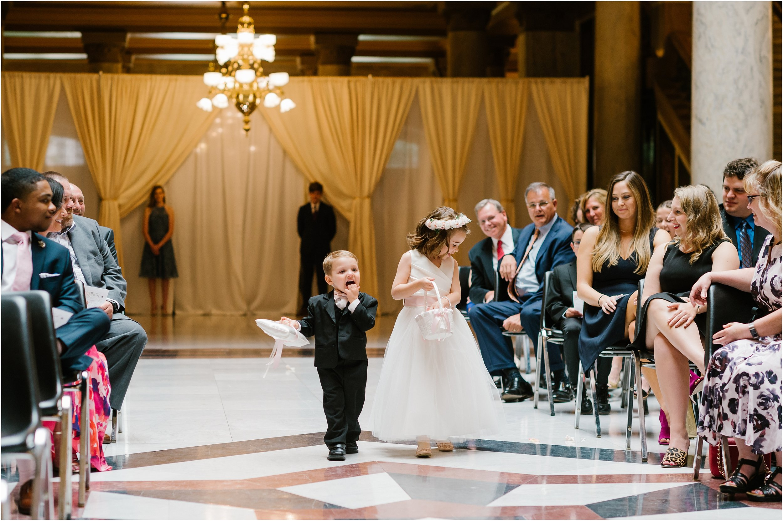 Rebecca Shehorn Photography Indianapolis Wedding Photographer Columbia Club Indianapolis Wedding_0290.jpg