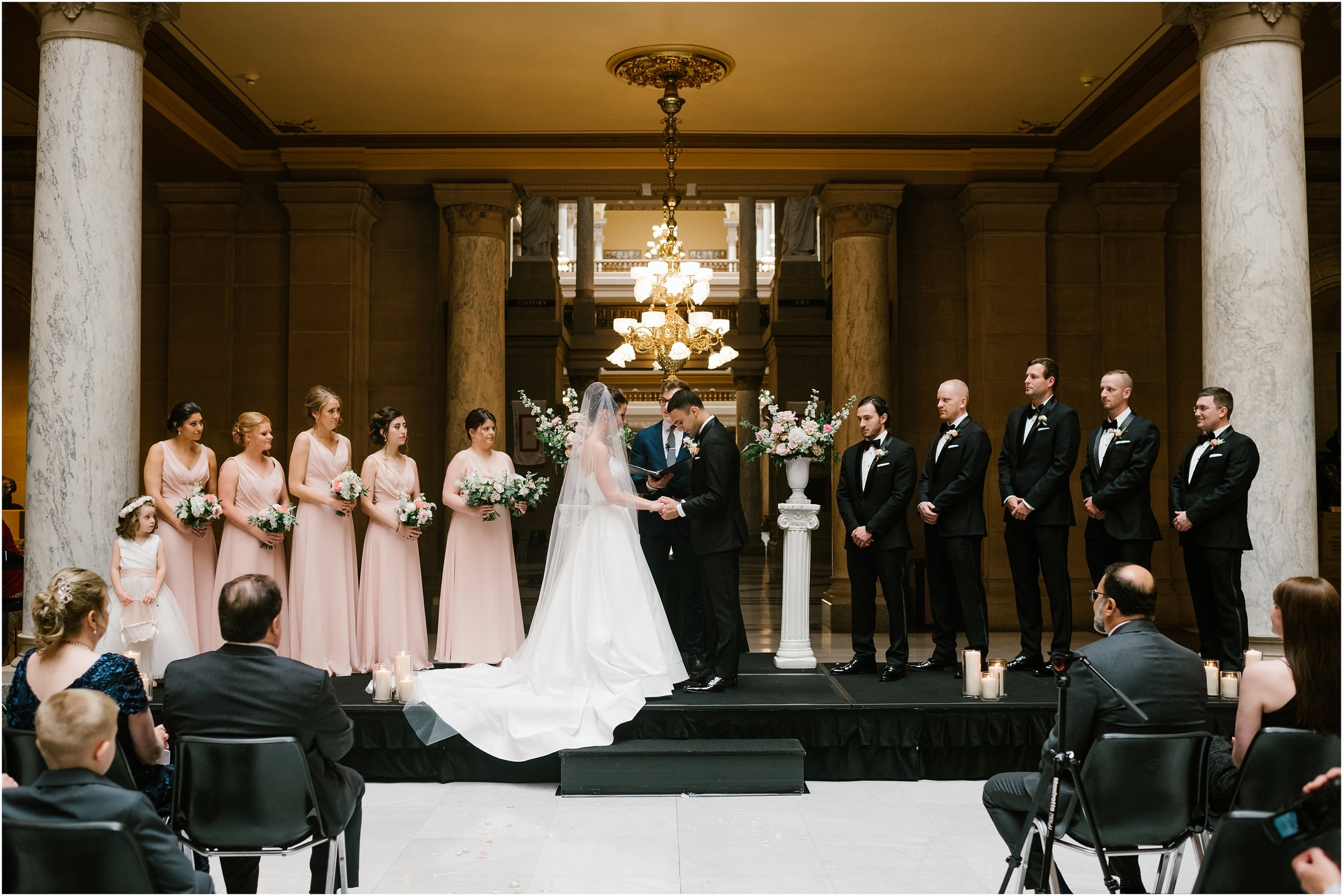 Rebecca Shehorn Photography Indianapolis Wedding Photographer Columbia Club Indianapolis Wedding_0292.jpg