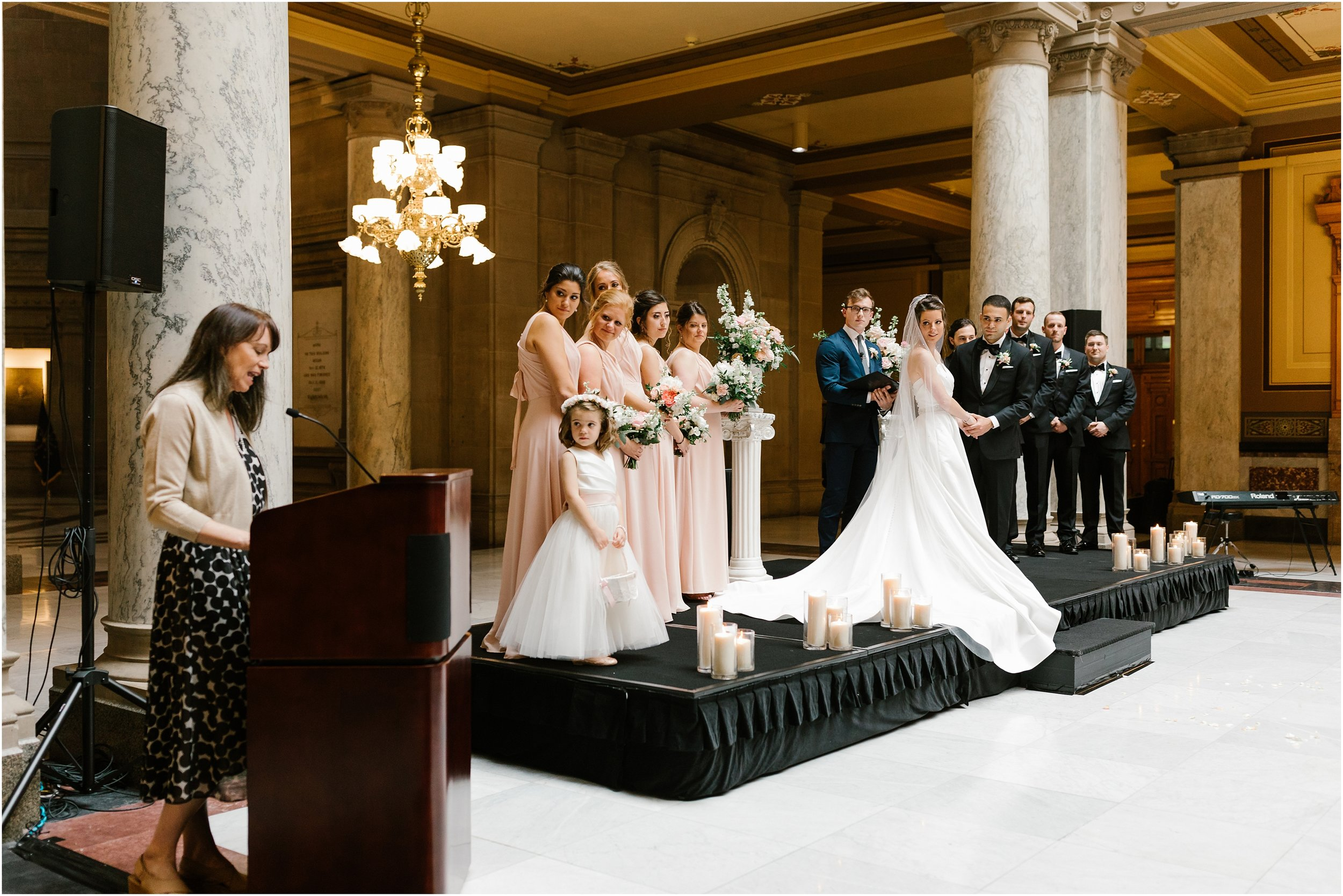 Rebecca Shehorn Photography Indianapolis Wedding Photographer Columbia Club Indianapolis Wedding_0293.jpg