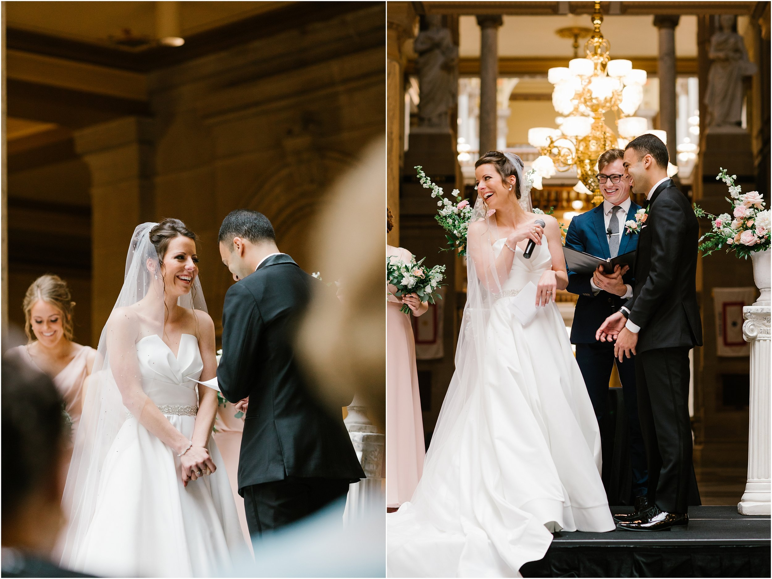 Rebecca Shehorn Photography Indianapolis Wedding Photographer Columbia Club Indianapolis Wedding_0294.jpg