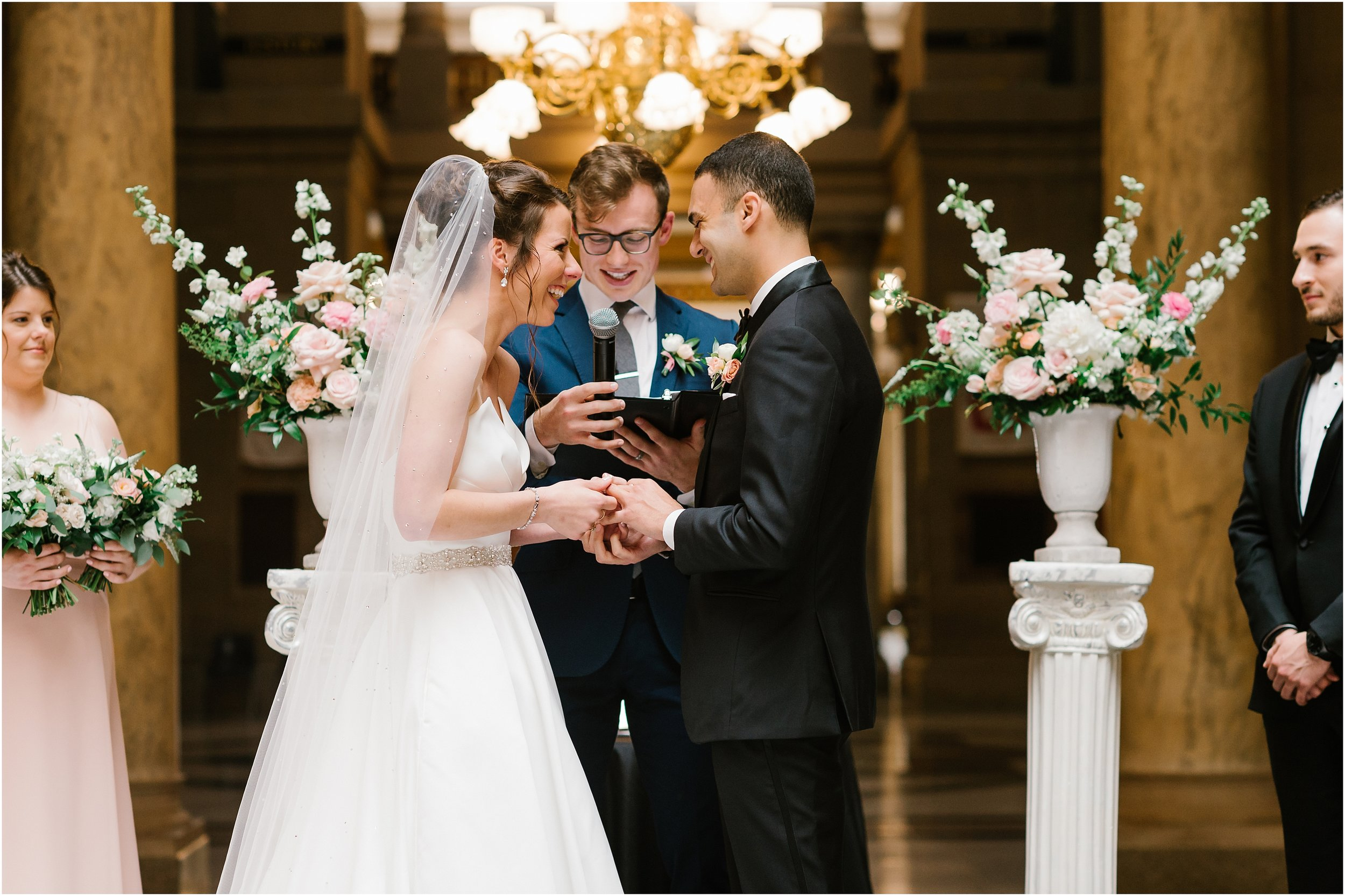 Rebecca Shehorn Photography Indianapolis Wedding Photographer Columbia Club Indianapolis Wedding_0295.jpg