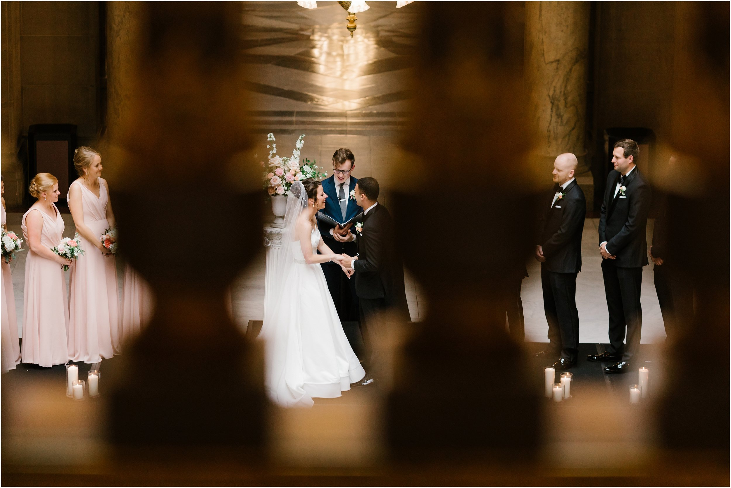 Rebecca Shehorn Photography Indianapolis Wedding Photographer Columbia Club Indianapolis Wedding_0296.jpg