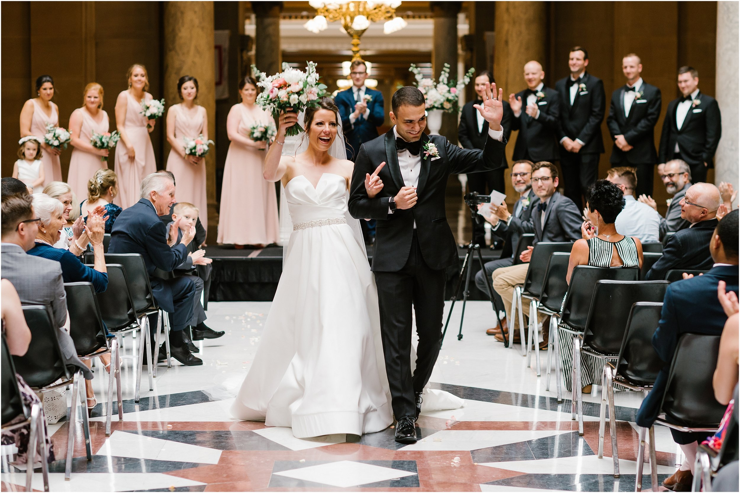 Rebecca Shehorn Photography Indianapolis Wedding Photographer Columbia Club Indianapolis Wedding_0298.jpg