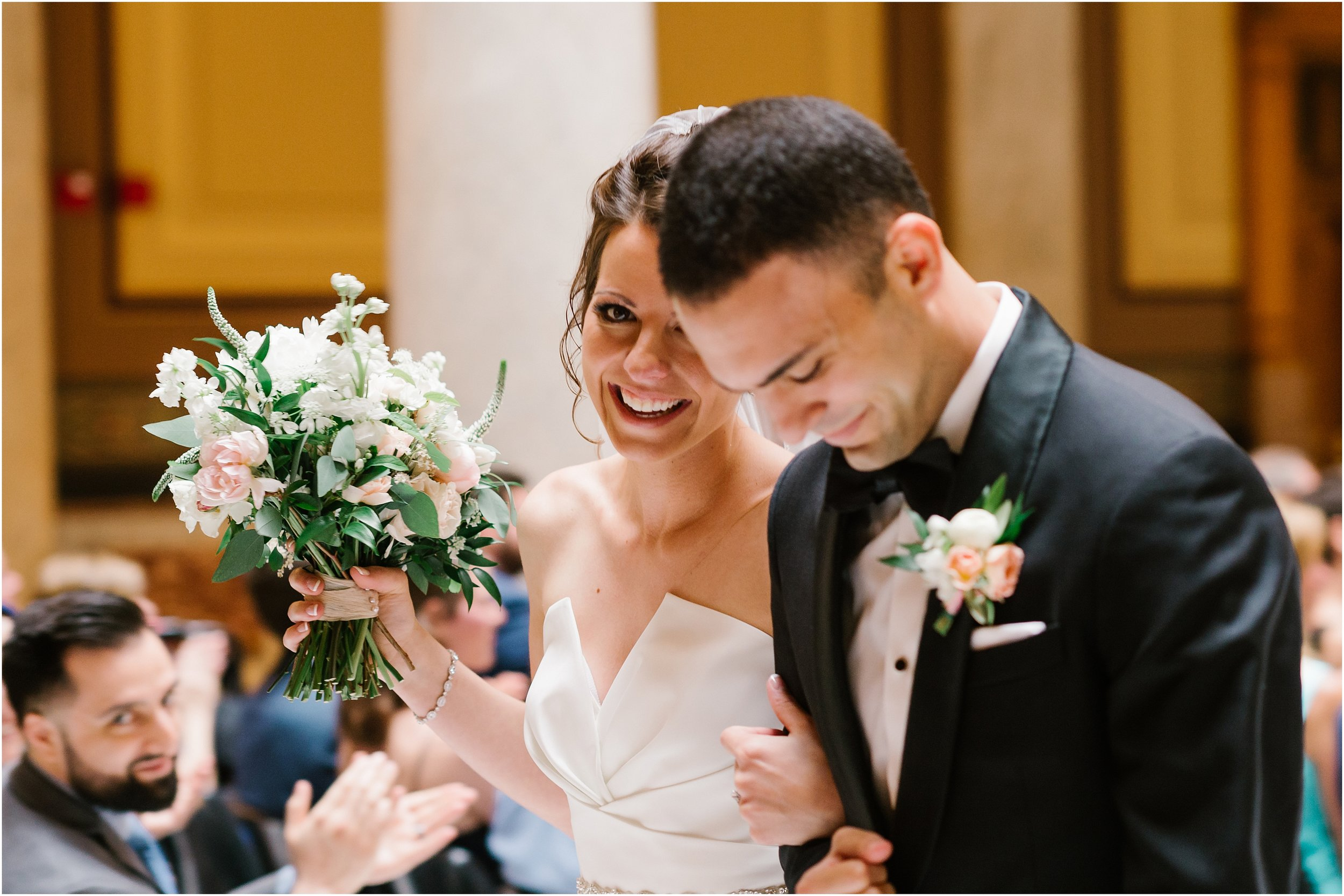 Rebecca Shehorn Photography Indianapolis Wedding Photographer Columbia Club Indianapolis Wedding_0299.jpg