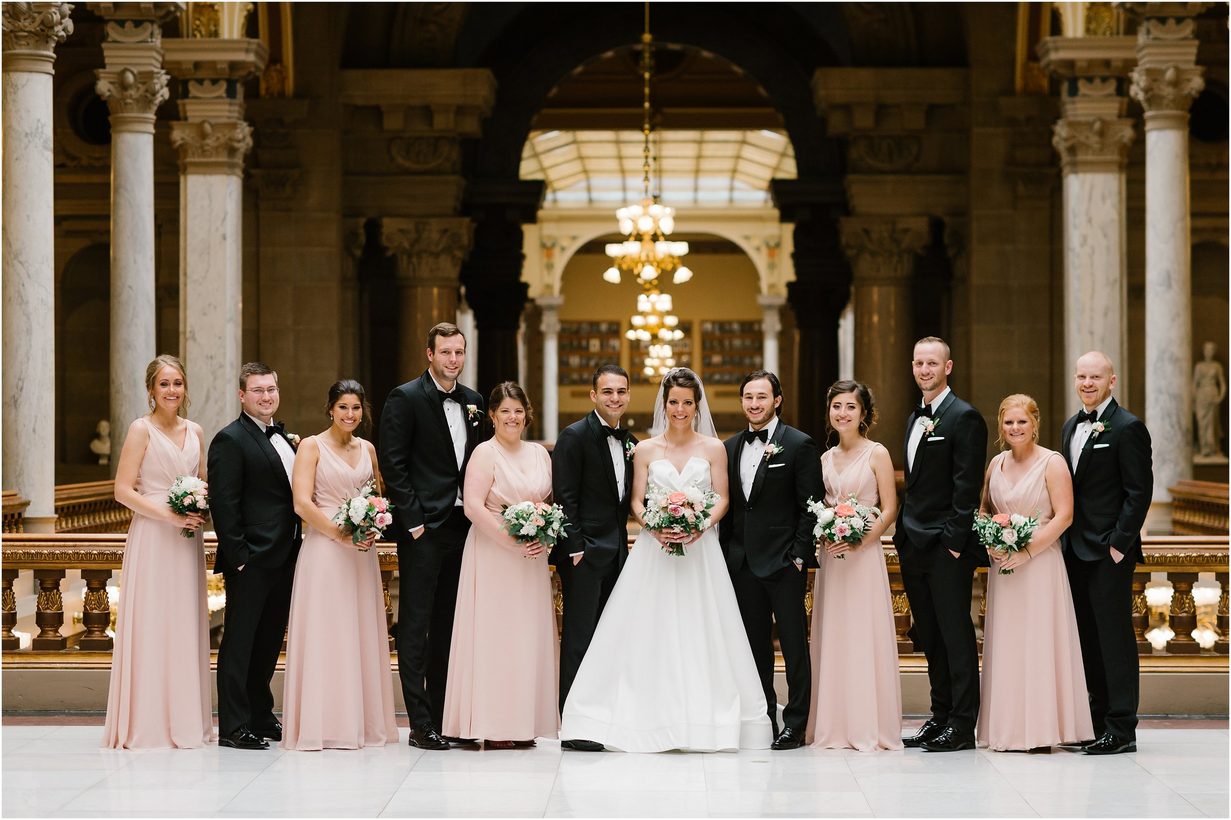 Rebecca Shehorn Photography Indianapolis Wedding Photographer Columbia Club Indianapolis Wedding_0303.jpg
