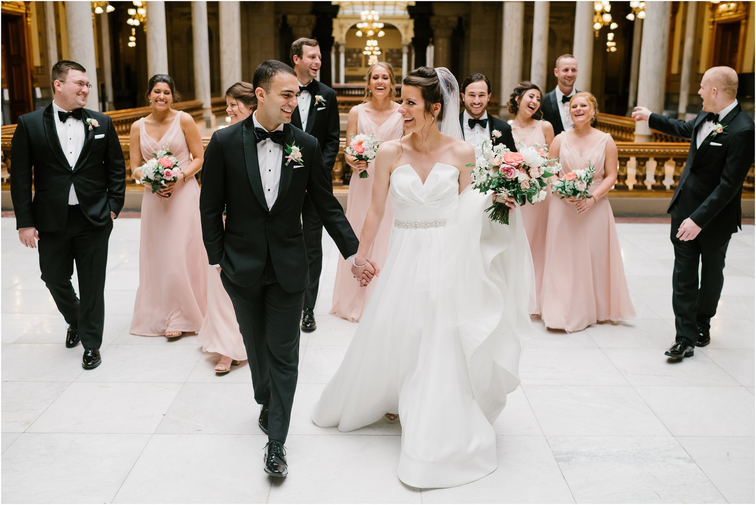 Rebecca Shehorn Photography Indianapolis Wedding Photographer Columbia Club Indianapolis Wedding_0304.jpg