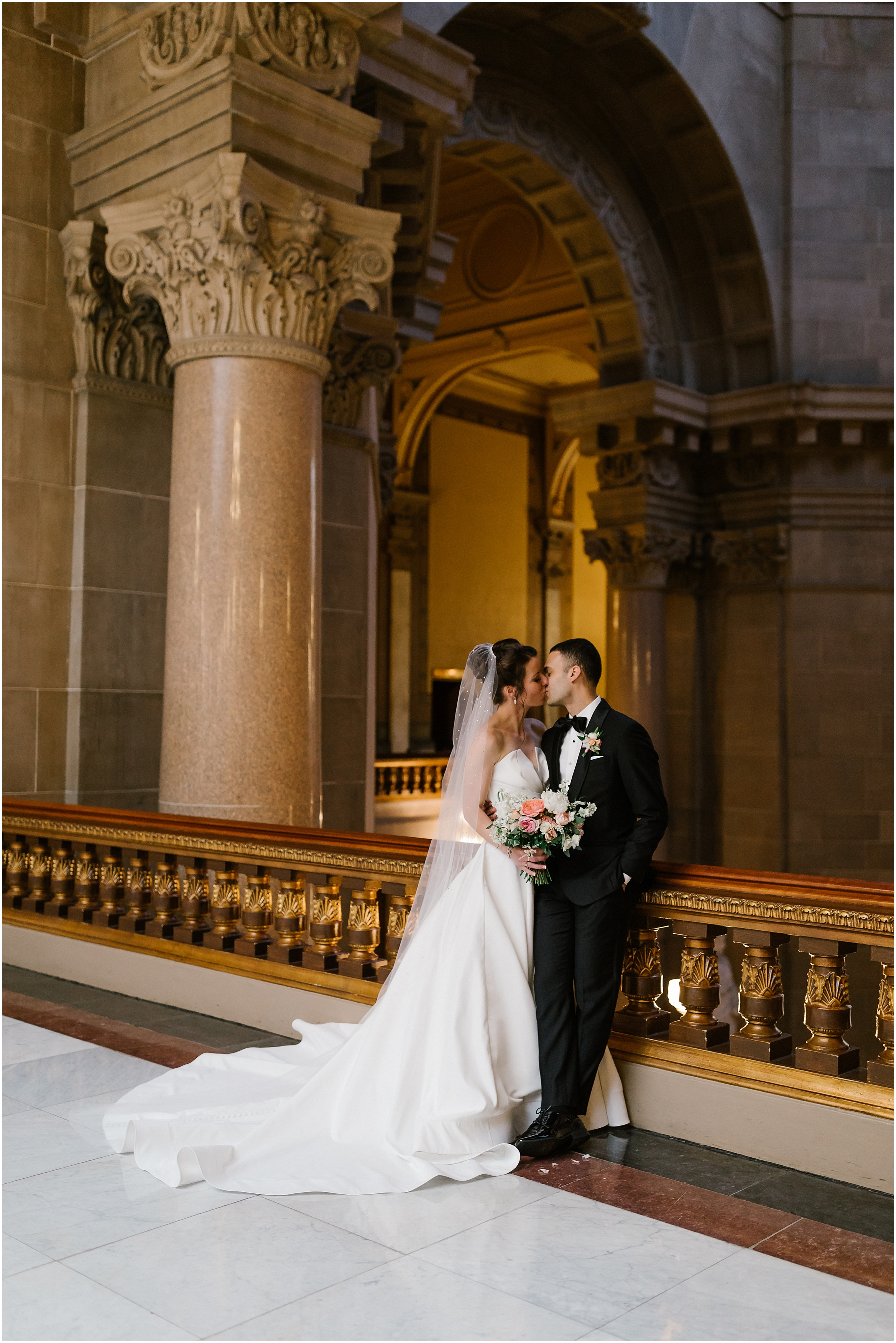 Rebecca Shehorn Photography Indianapolis Wedding Photographer Columbia Club Indianapolis Wedding_0305.jpg