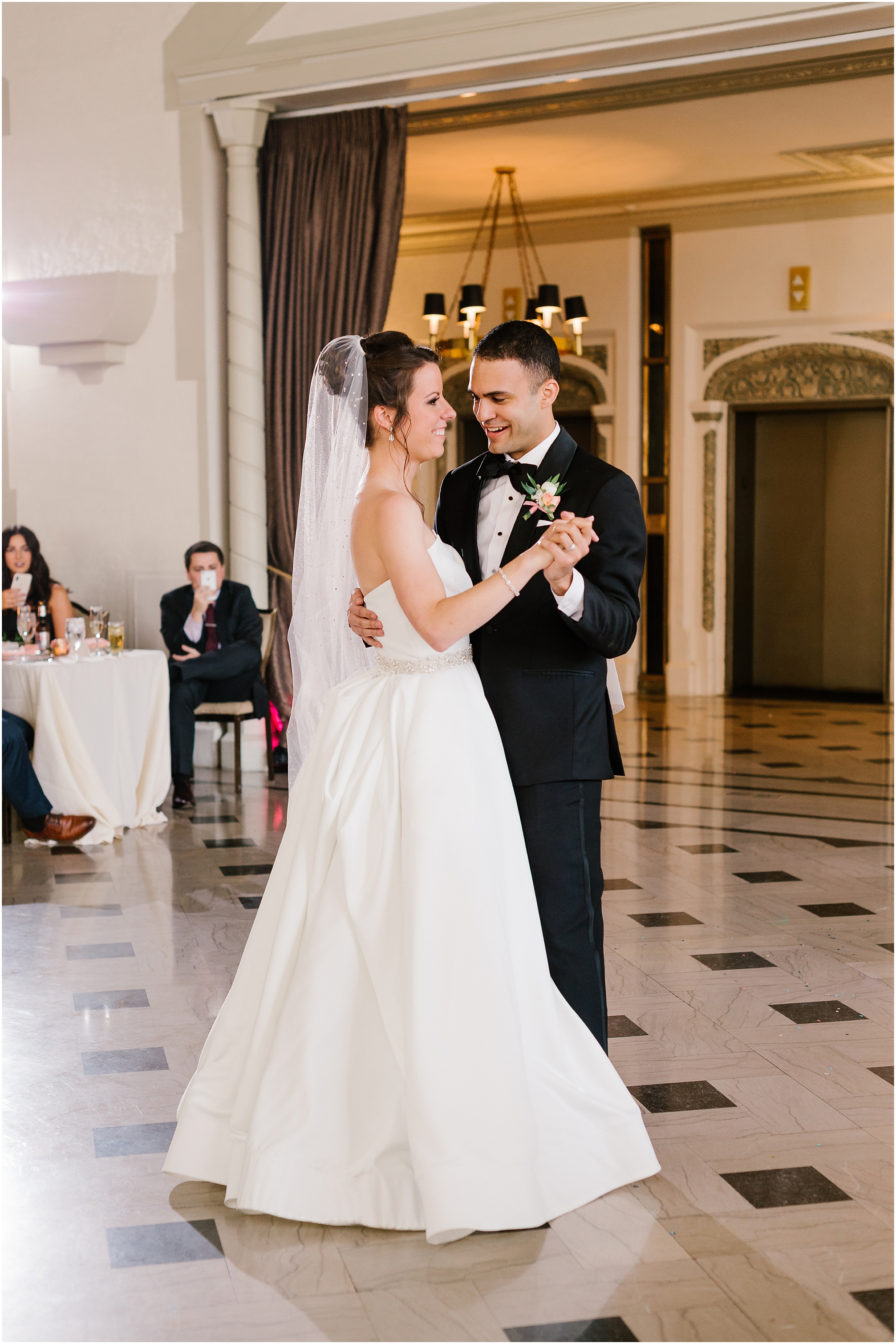 Rebecca Shehorn Photography Indianapolis Wedding Photographer Columbia Club Indianapolis Wedding_0326.jpg
