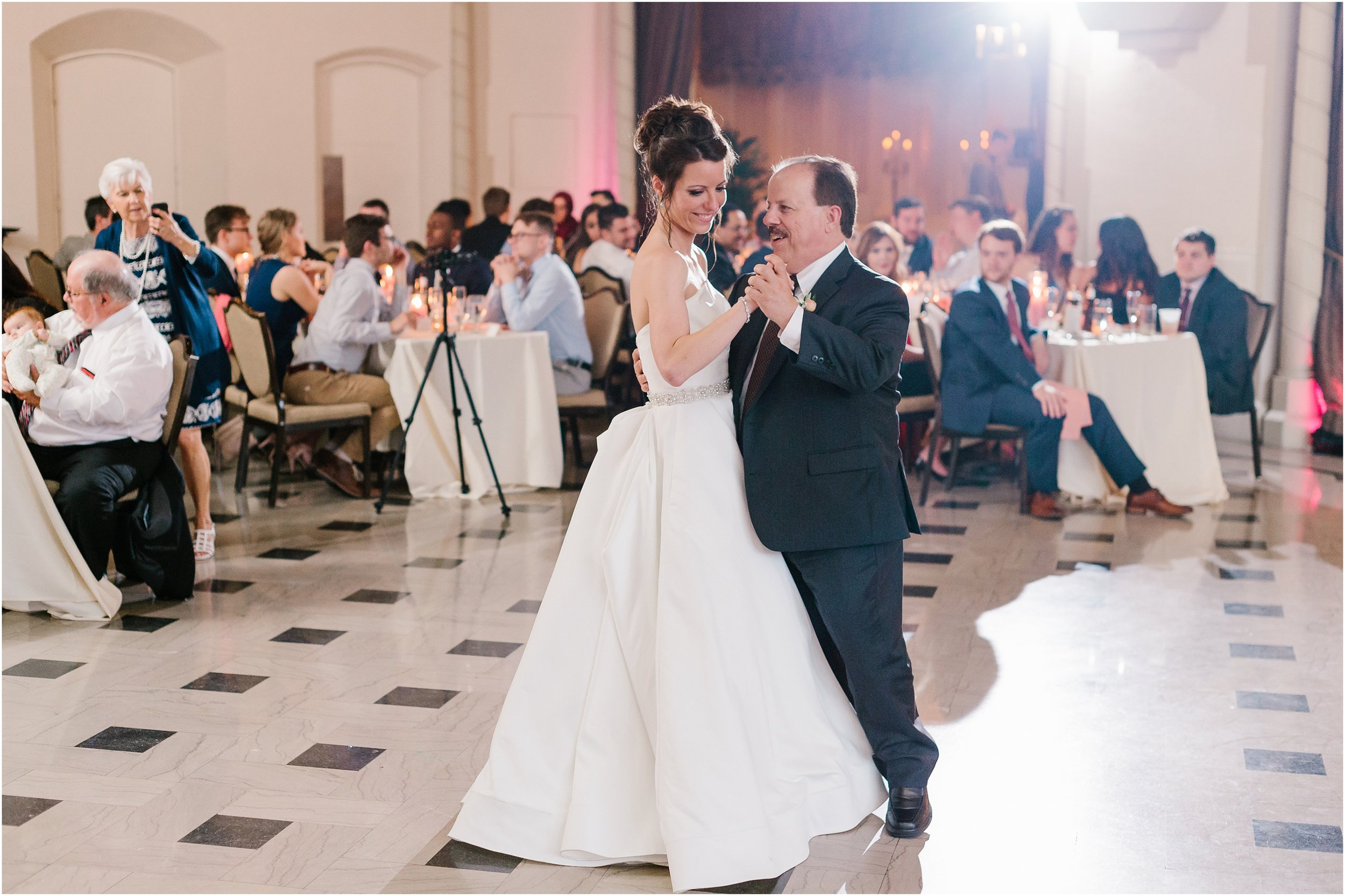 Rebecca Shehorn Photography Indianapolis Wedding Photographer Columbia Club Indianapolis Wedding_0336.jpg