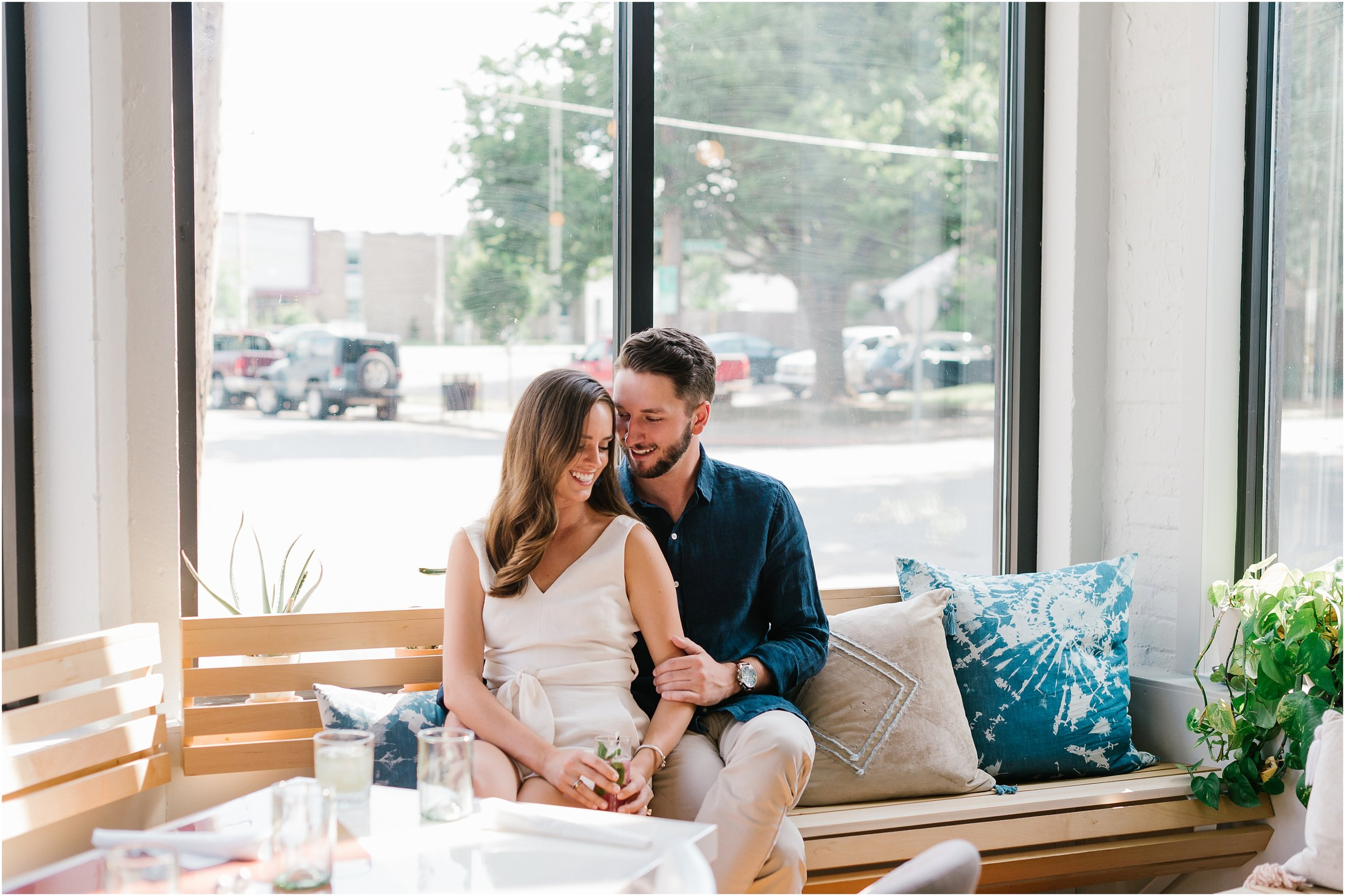 Rebecca Shehorn Photography Indianapolis Wedding Photographer Louisville Engagement Session_0363.jpg