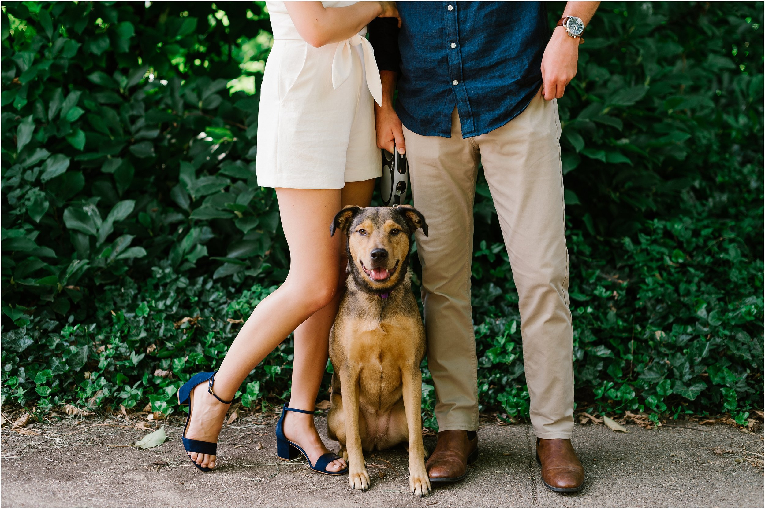 Rebecca Shehorn Photography Indianapolis Wedding Photographer Louisville Engagement Session_0367.jpg