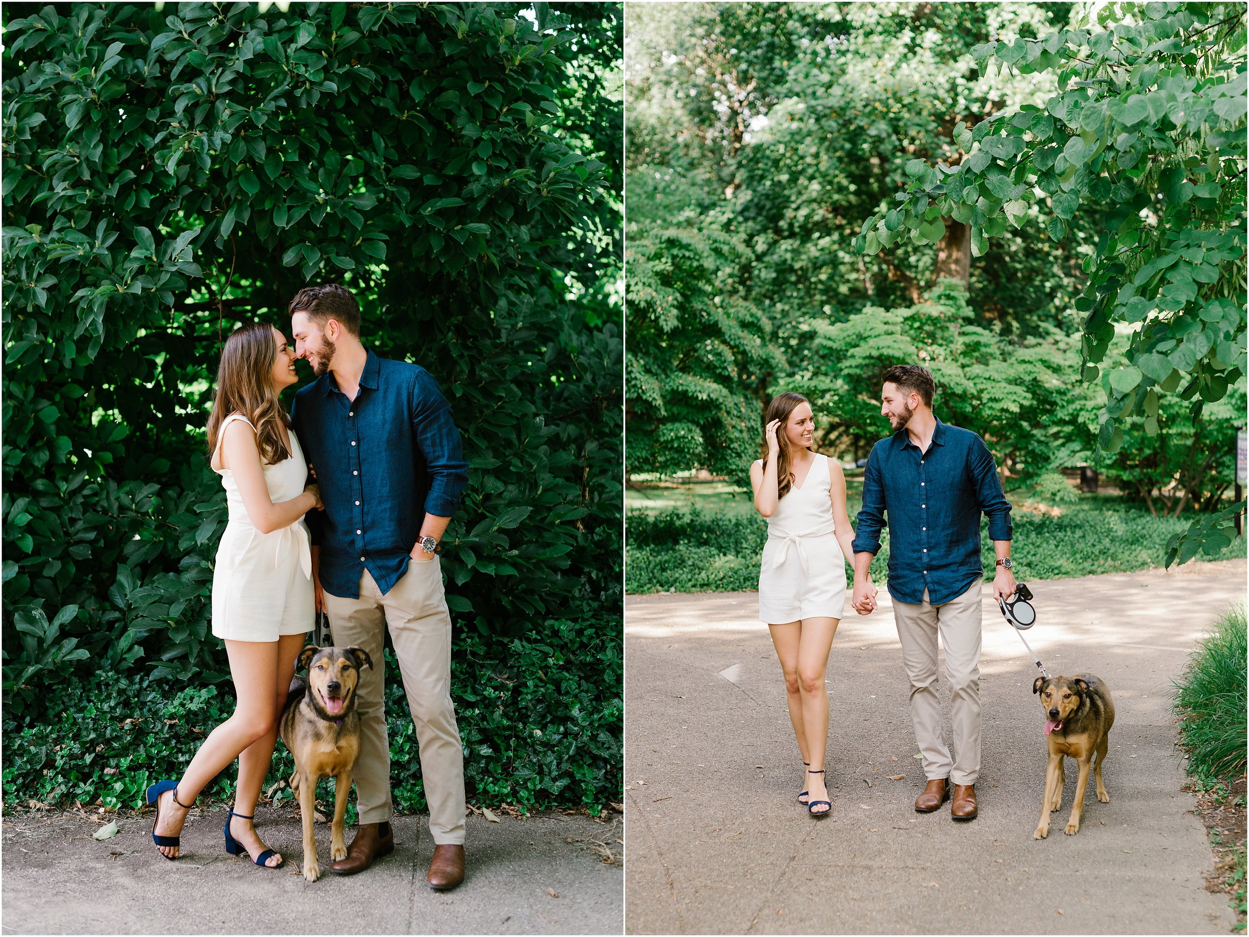 Rebecca Shehorn Photography Indianapolis Wedding Photographer Louisville Engagement Session_0368.jpg