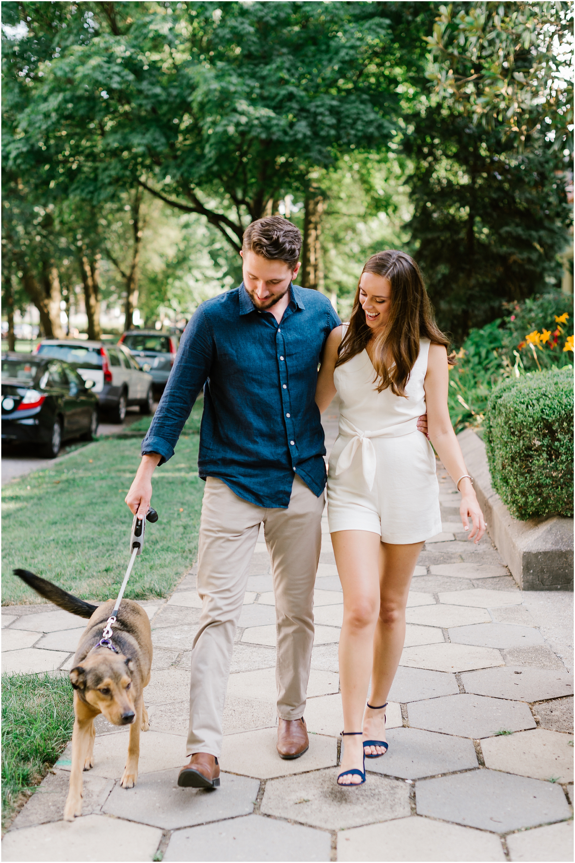 Rebecca Shehorn Photography Indianapolis Wedding Photographer Louisville Engagement Session_0370.jpg