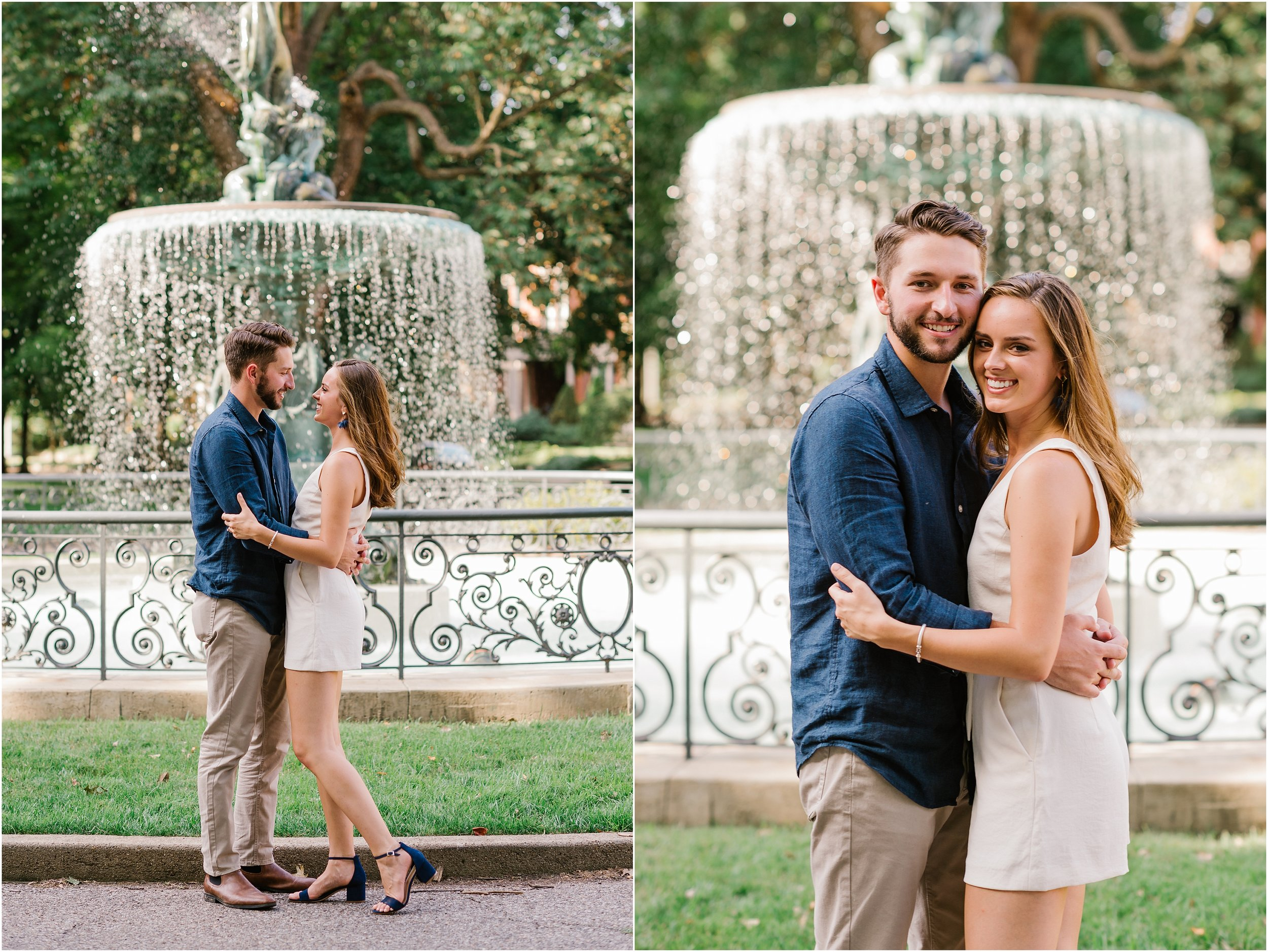 Rebecca Shehorn Photography Indianapolis Wedding Photographer Louisville Engagement Session_0373.jpg