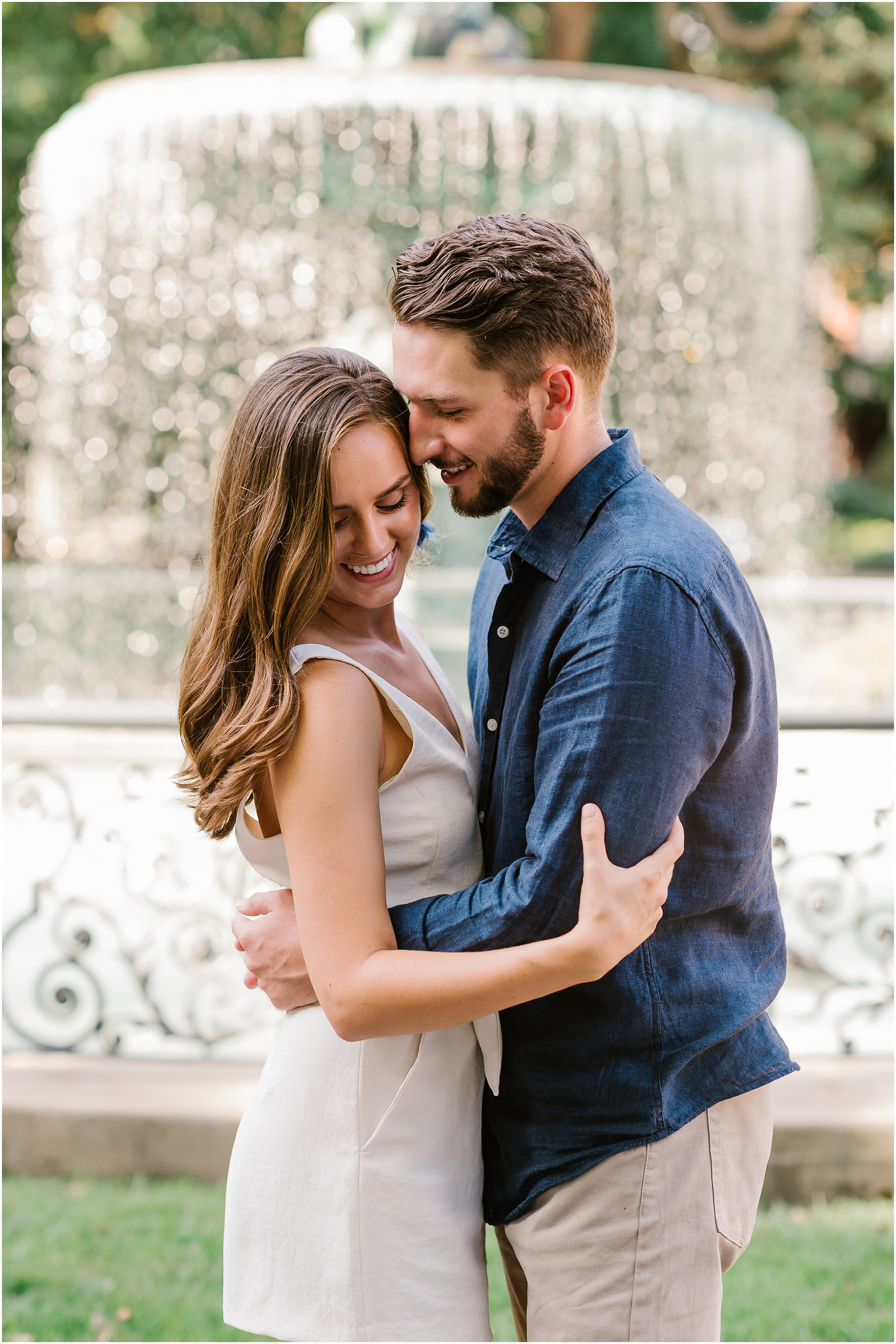 Rebecca Shehorn Photography Indianapolis Wedding Photographer Louisville Engagement Session_0374.jpg