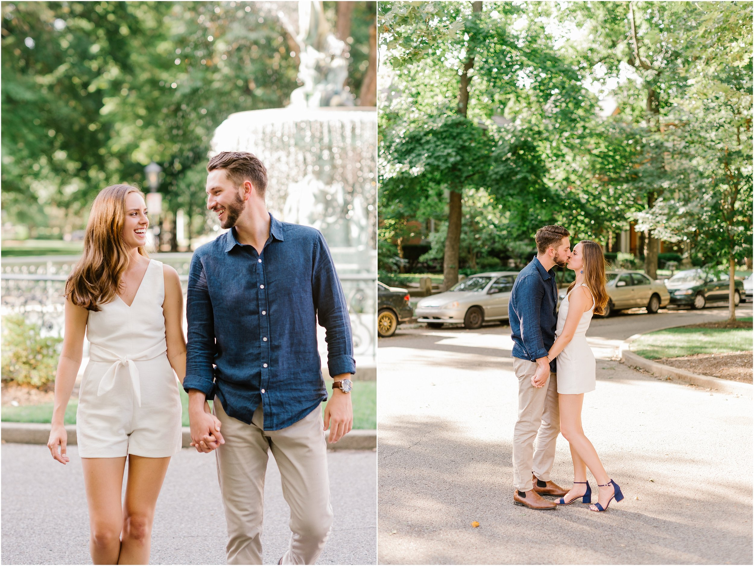 Rebecca Shehorn Photography Indianapolis Wedding Photographer Louisville Engagement Session_0375.jpg