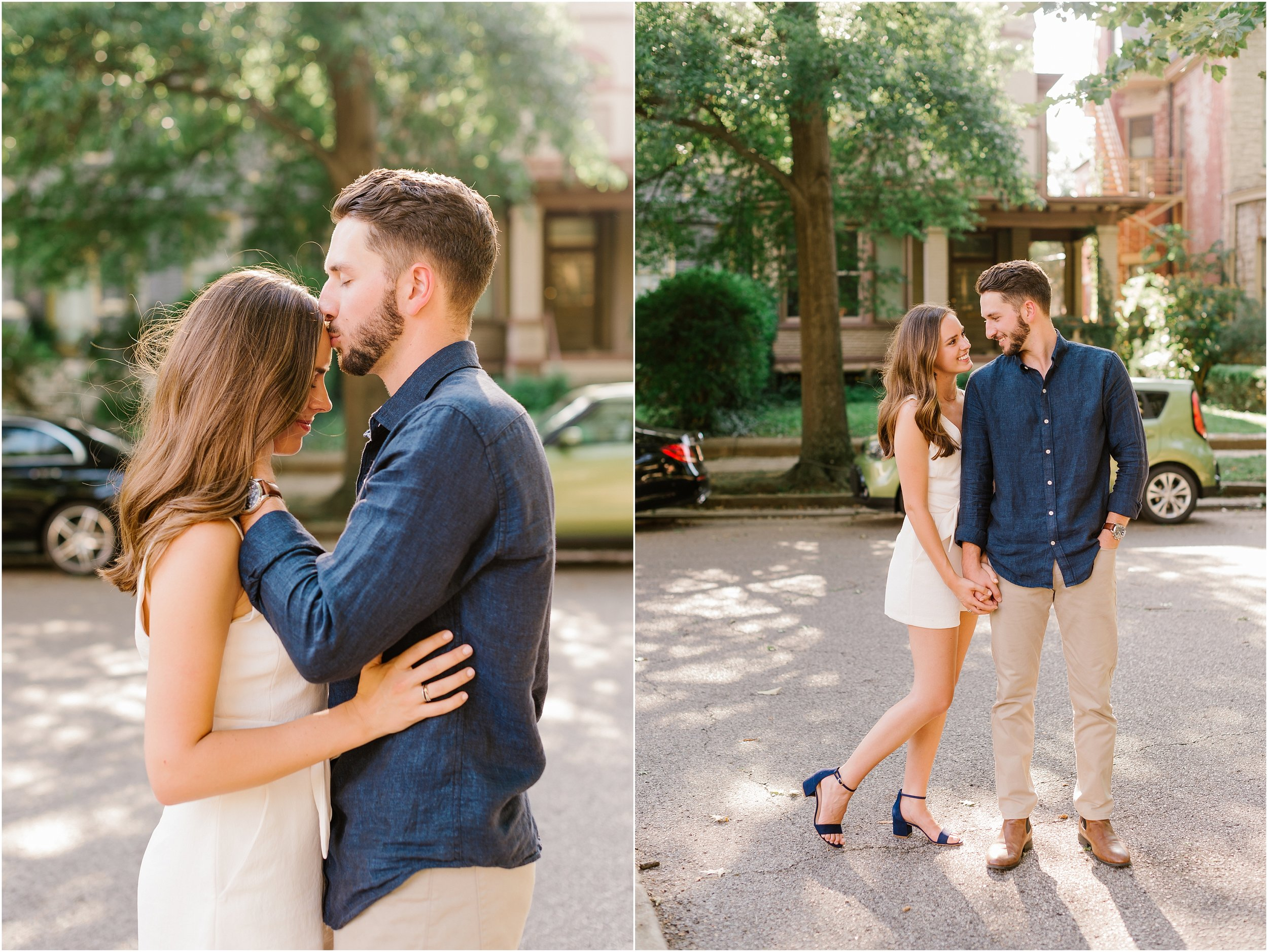 Rebecca Shehorn Photography Indianapolis Wedding Photographer Louisville Engagement Session_0378.jpg