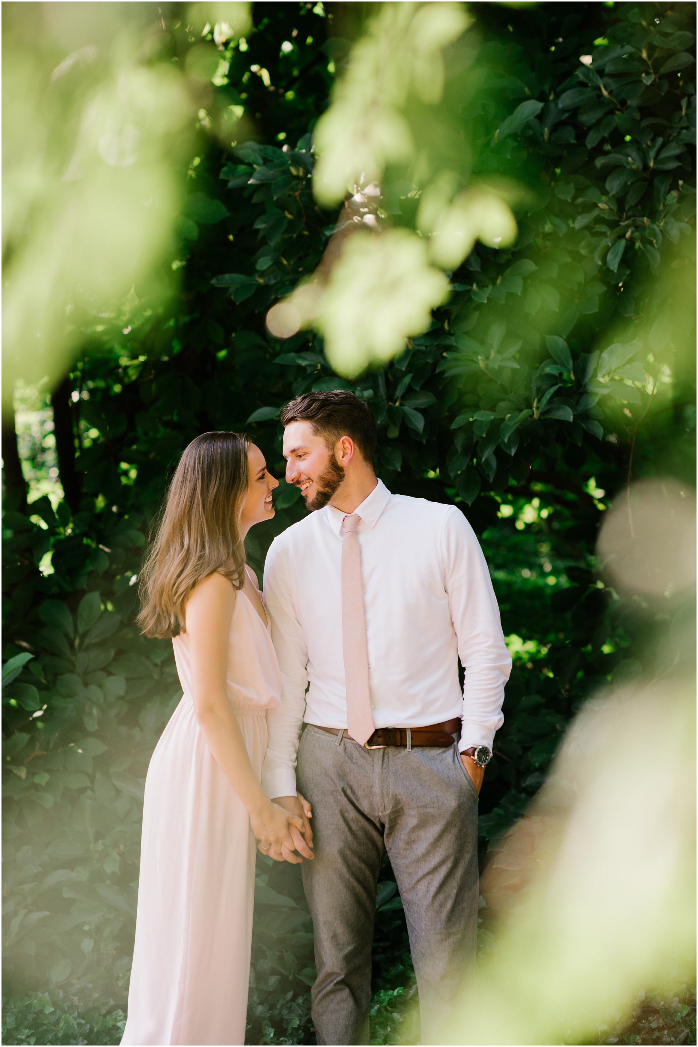 Rebecca Shehorn Photography Indianapolis Wedding Photographer Louisville Engagement Session_0379.jpg