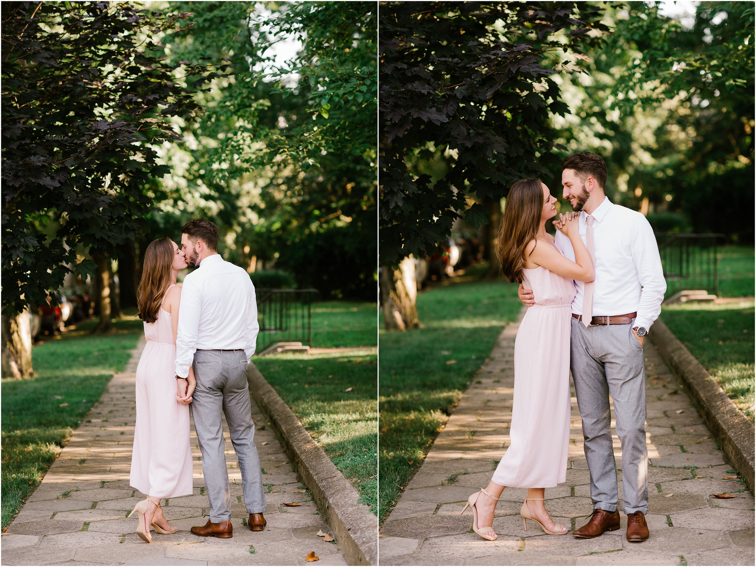 Rebecca Shehorn Photography Indianapolis Wedding Photographer Louisville Engagement Session_0381.jpg