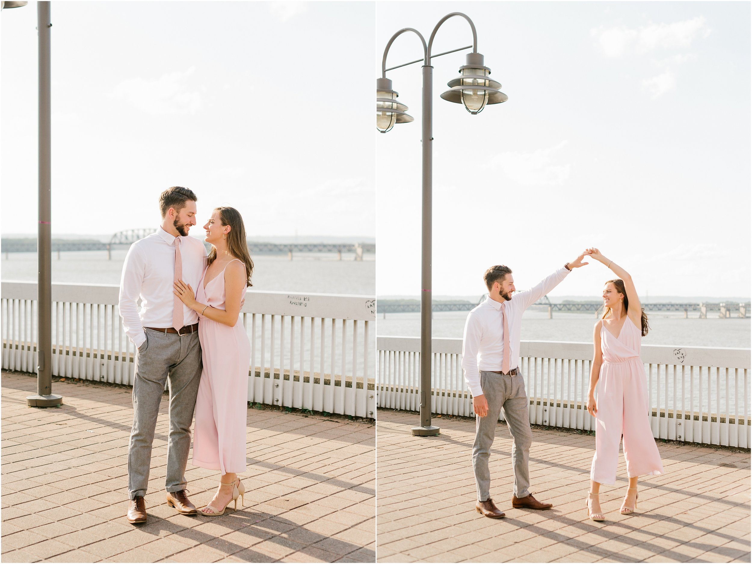 Rebecca Shehorn Photography Indianapolis Wedding Photographer Louisville Engagement Session_0383.jpg