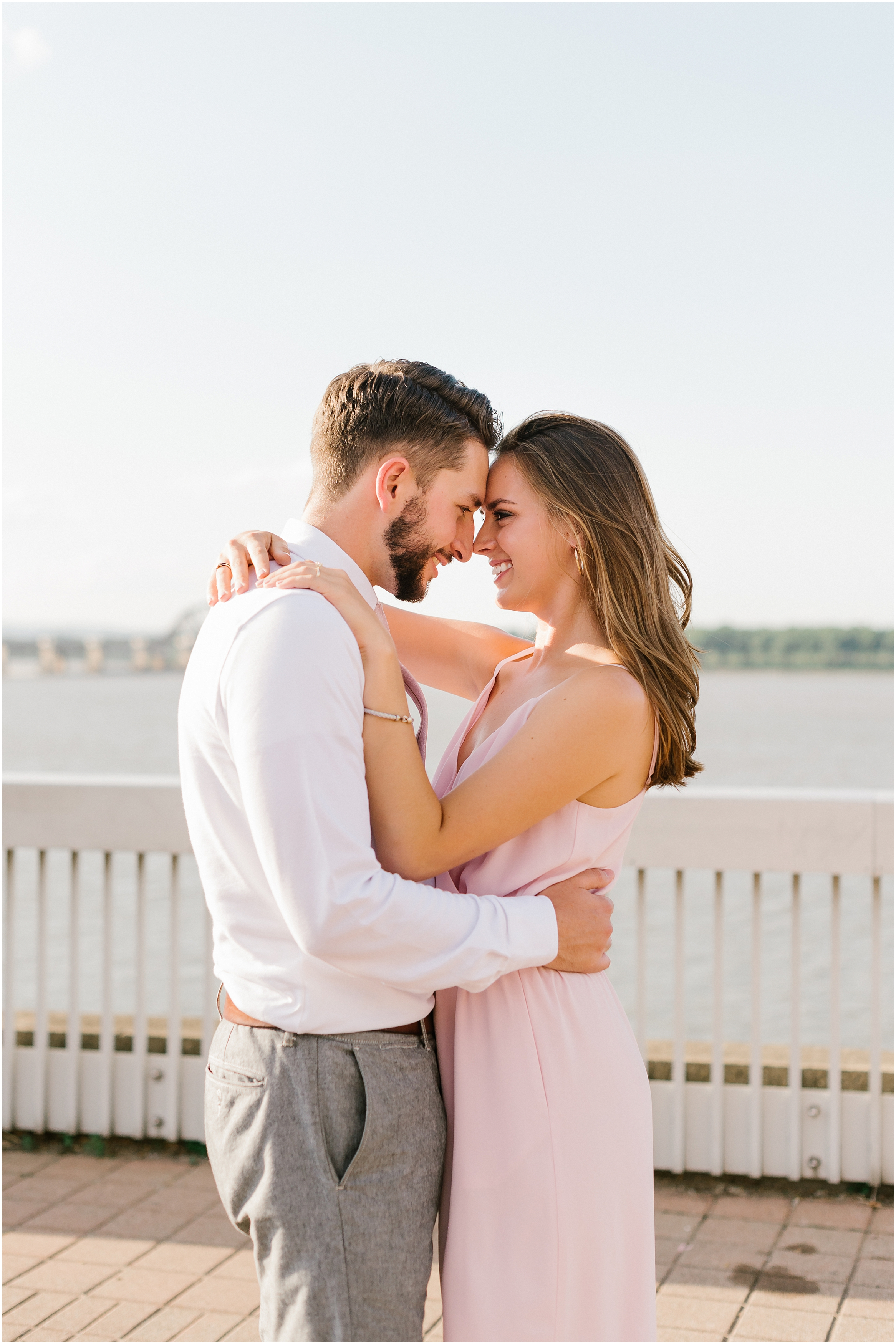 Rebecca Shehorn Photography Indianapolis Wedding Photographer Louisville Engagement Session_0385.jpg