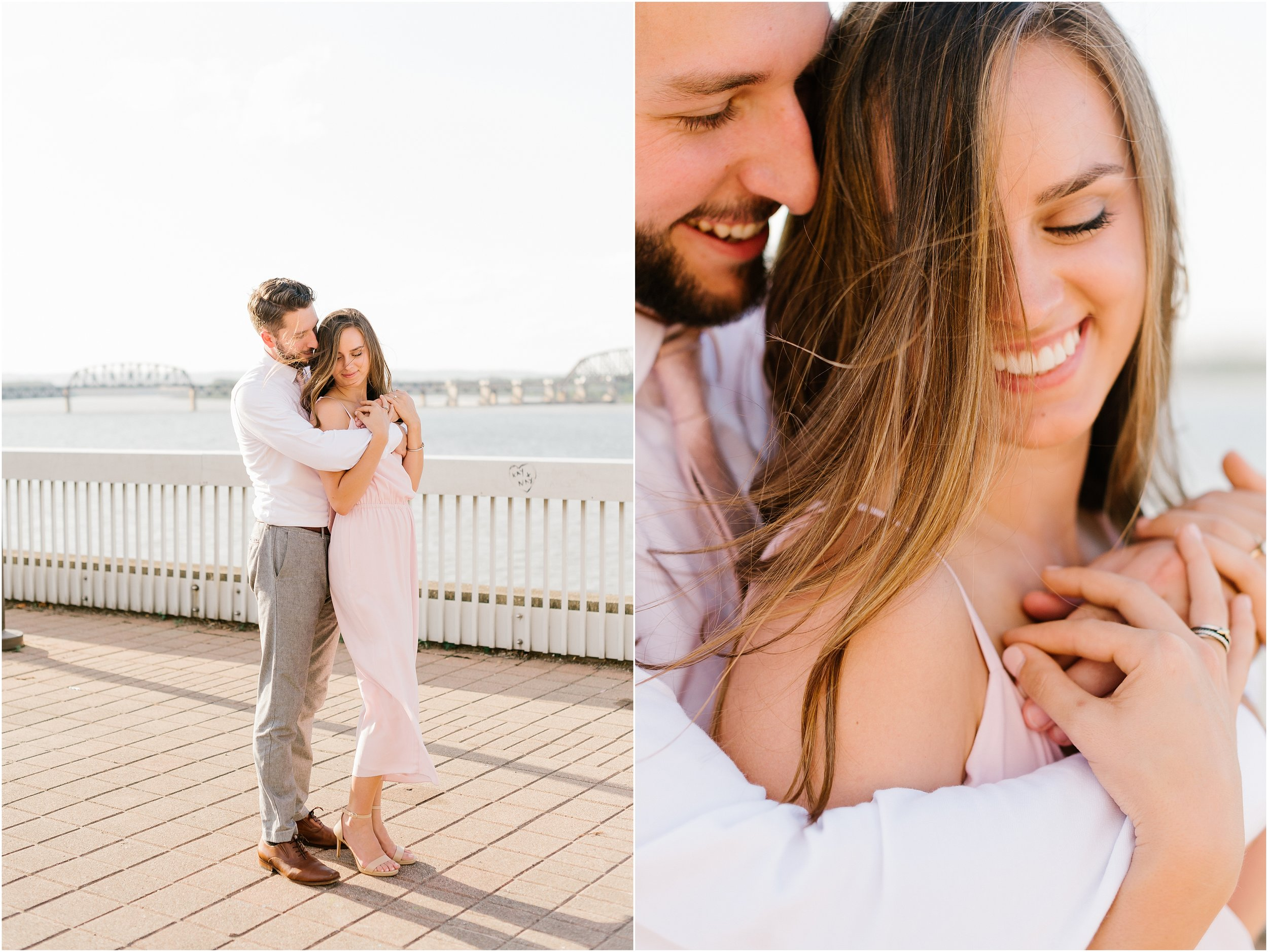 Rebecca Shehorn Photography Indianapolis Wedding Photographer Louisville Engagement Session_0387.jpg