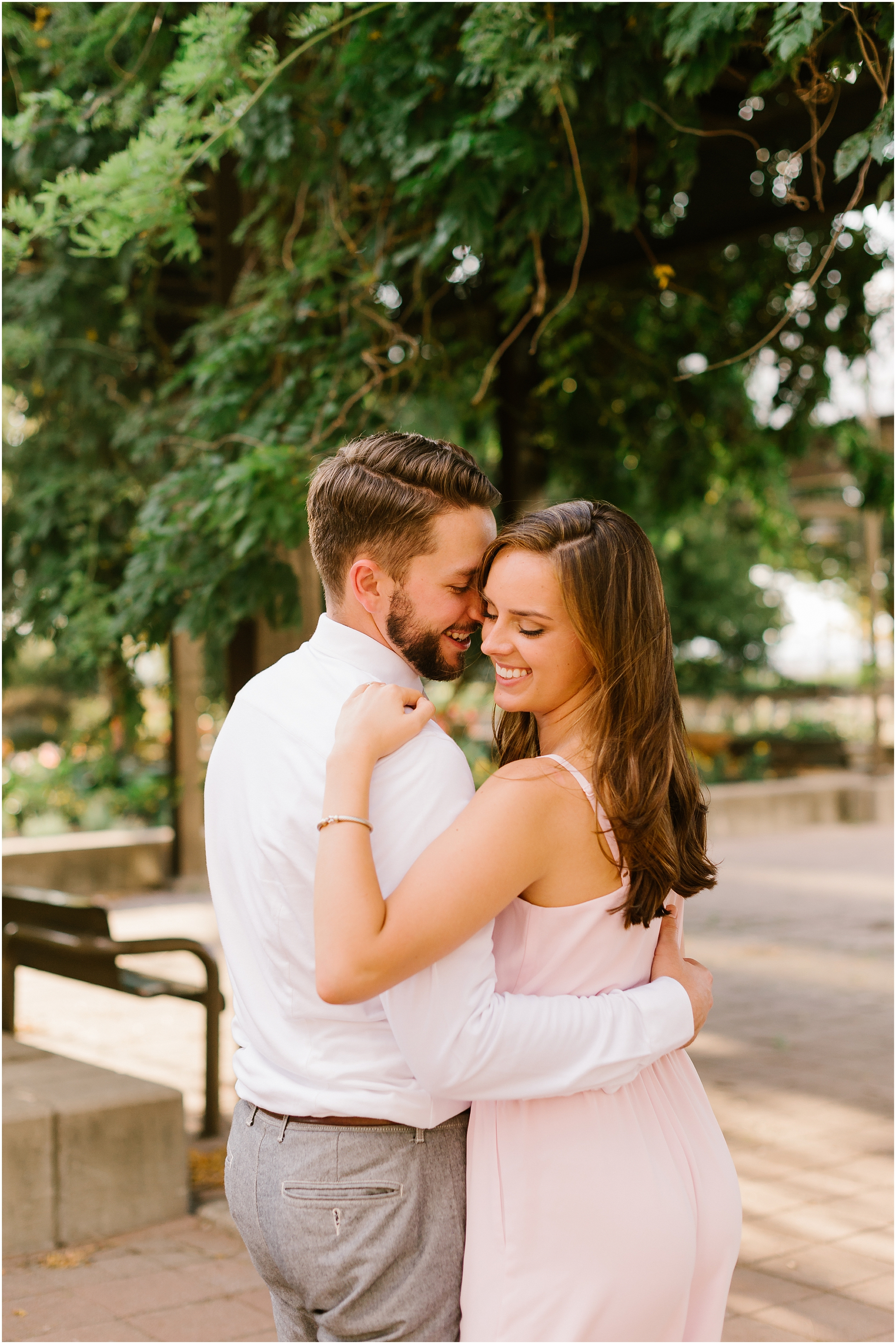 Rebecca Shehorn Photography Indianapolis Wedding Photographer Louisville Engagement Session_0388.jpg