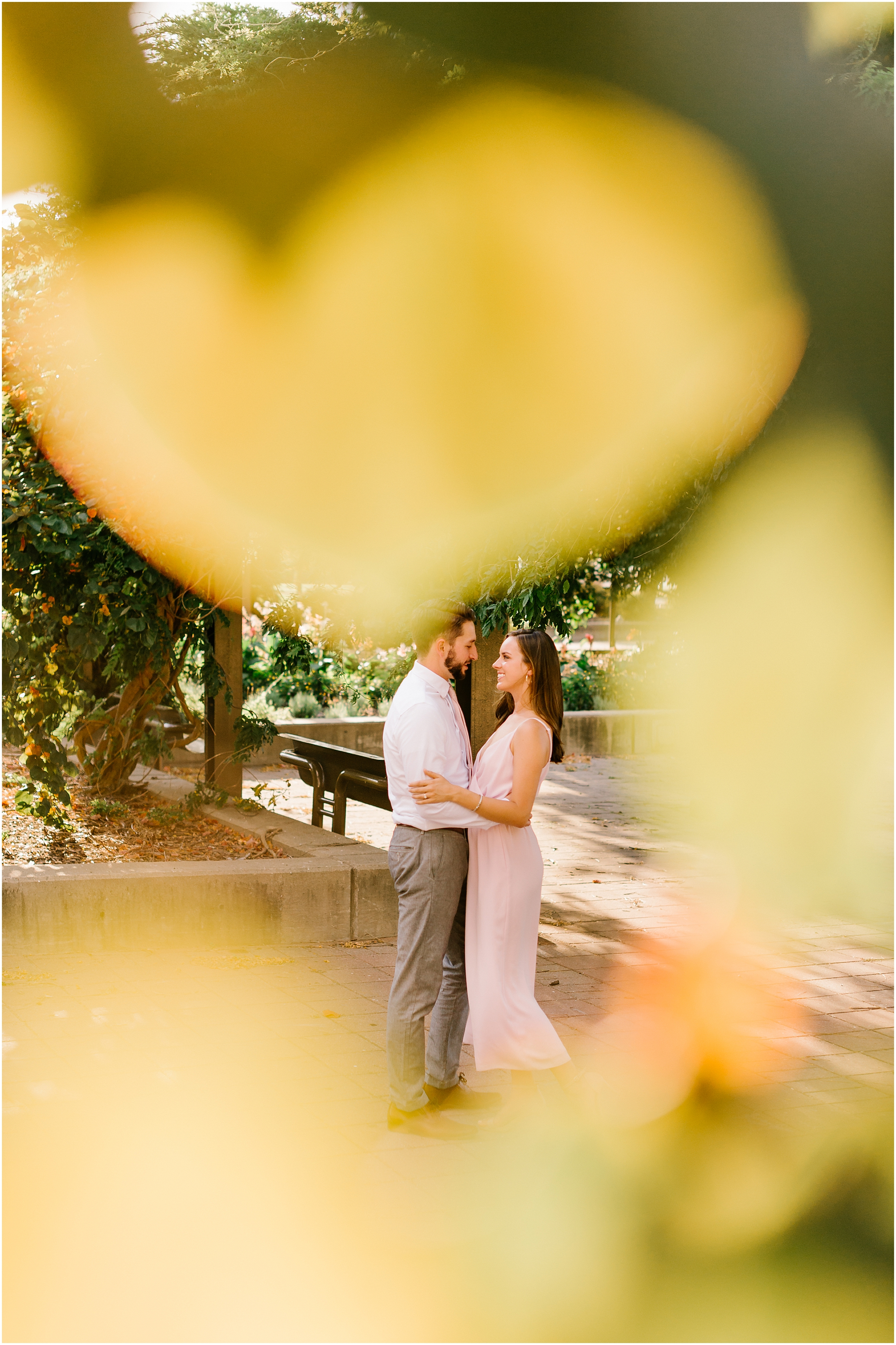 Rebecca Shehorn Photography Indianapolis Wedding Photographer Louisville Engagement Session_0390.jpg