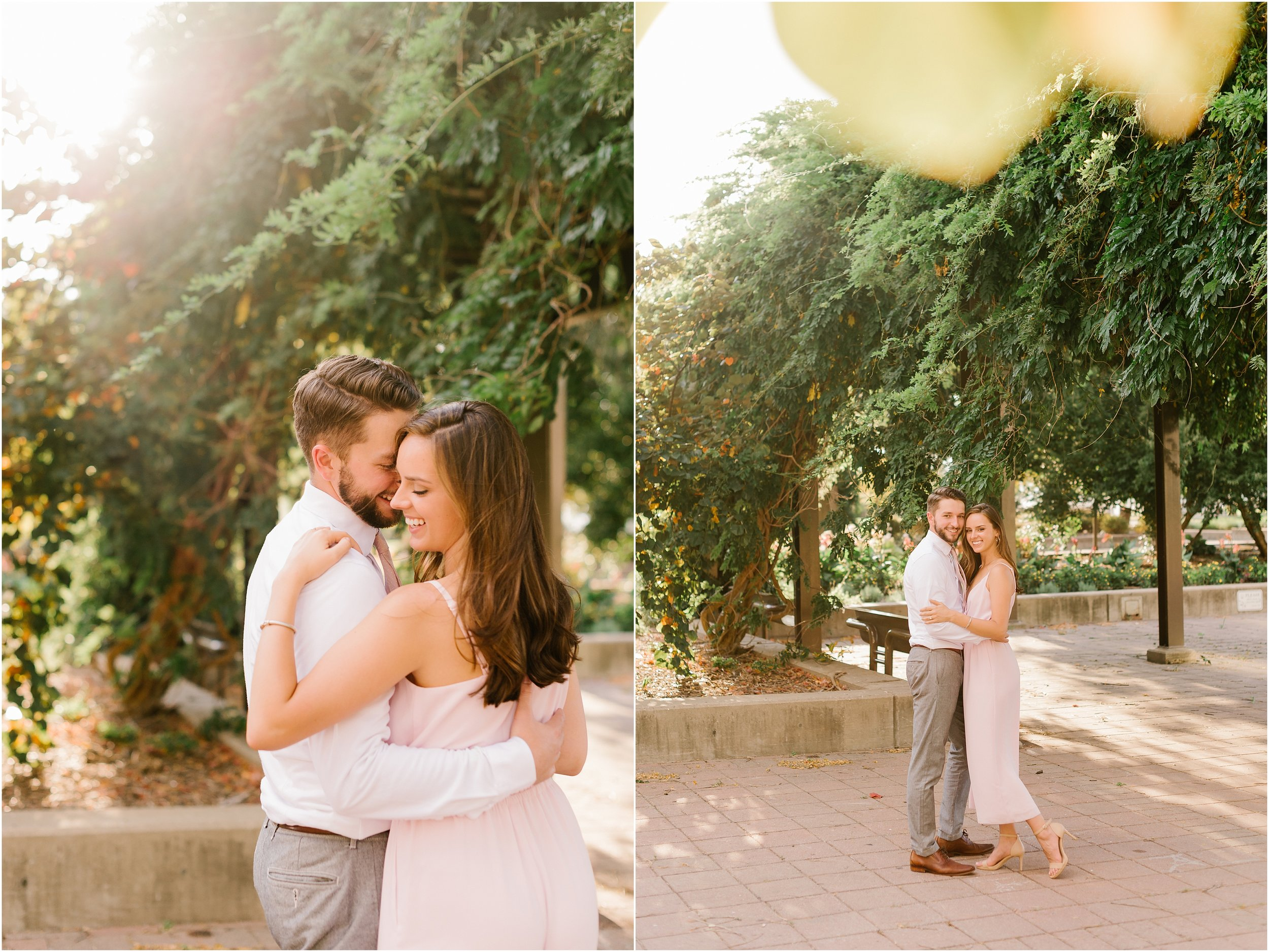 Rebecca Shehorn Photography Indianapolis Wedding Photographer Louisville Engagement Session_0389.jpg