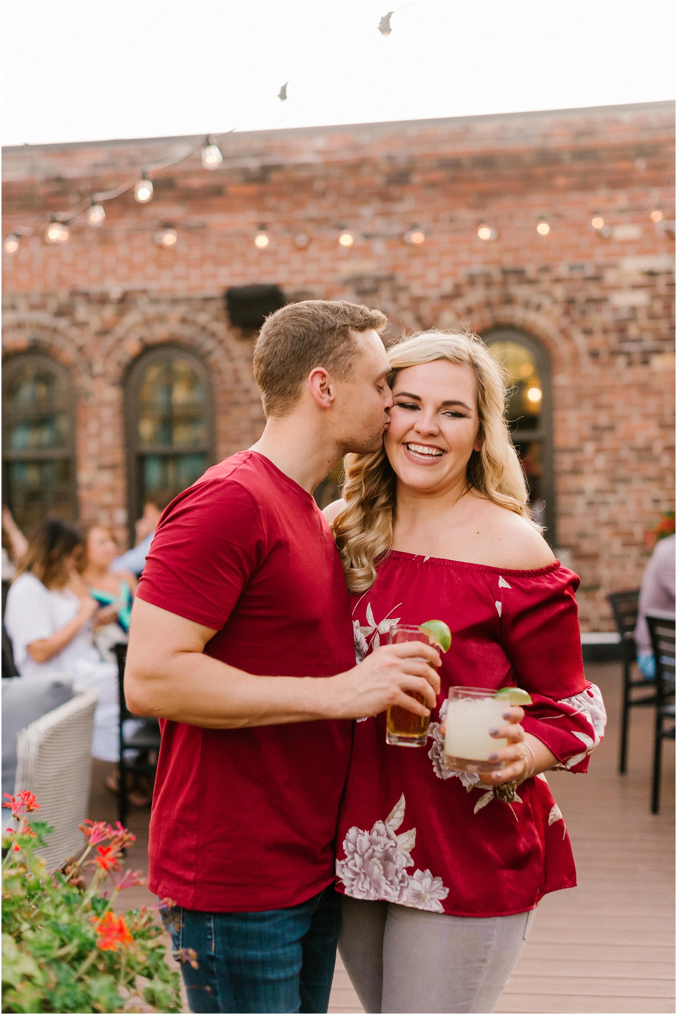 Rebecca Shehorn Photography Indianapolis Wedding Photographer Dowtown Indianapolis Engagement War Memorial_0416.jpg