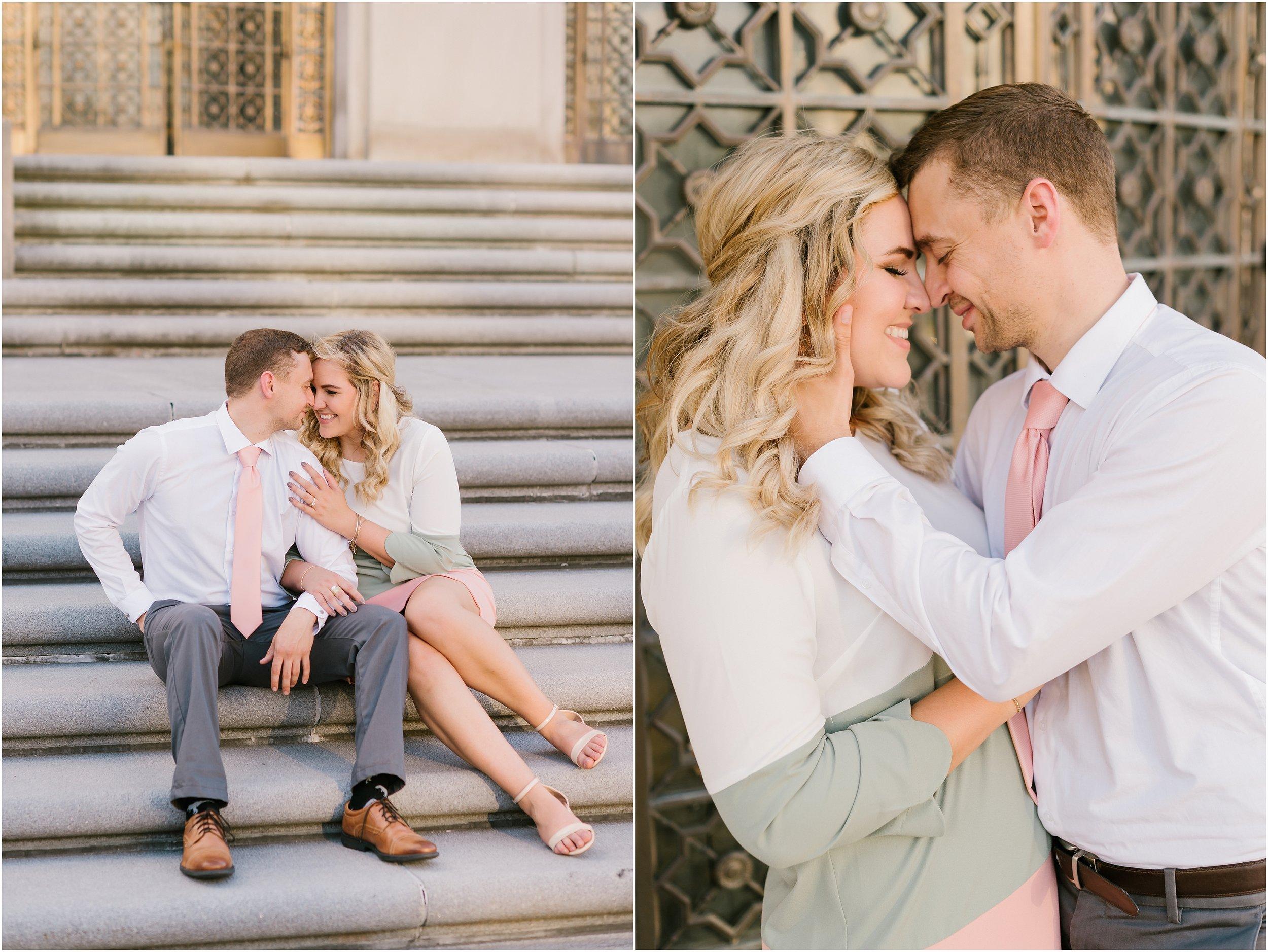 Rebecca Shehorn Photography Indianapolis Wedding Photographer Dowtown Indianapolis Engagement War Memorial_0406.jpg
