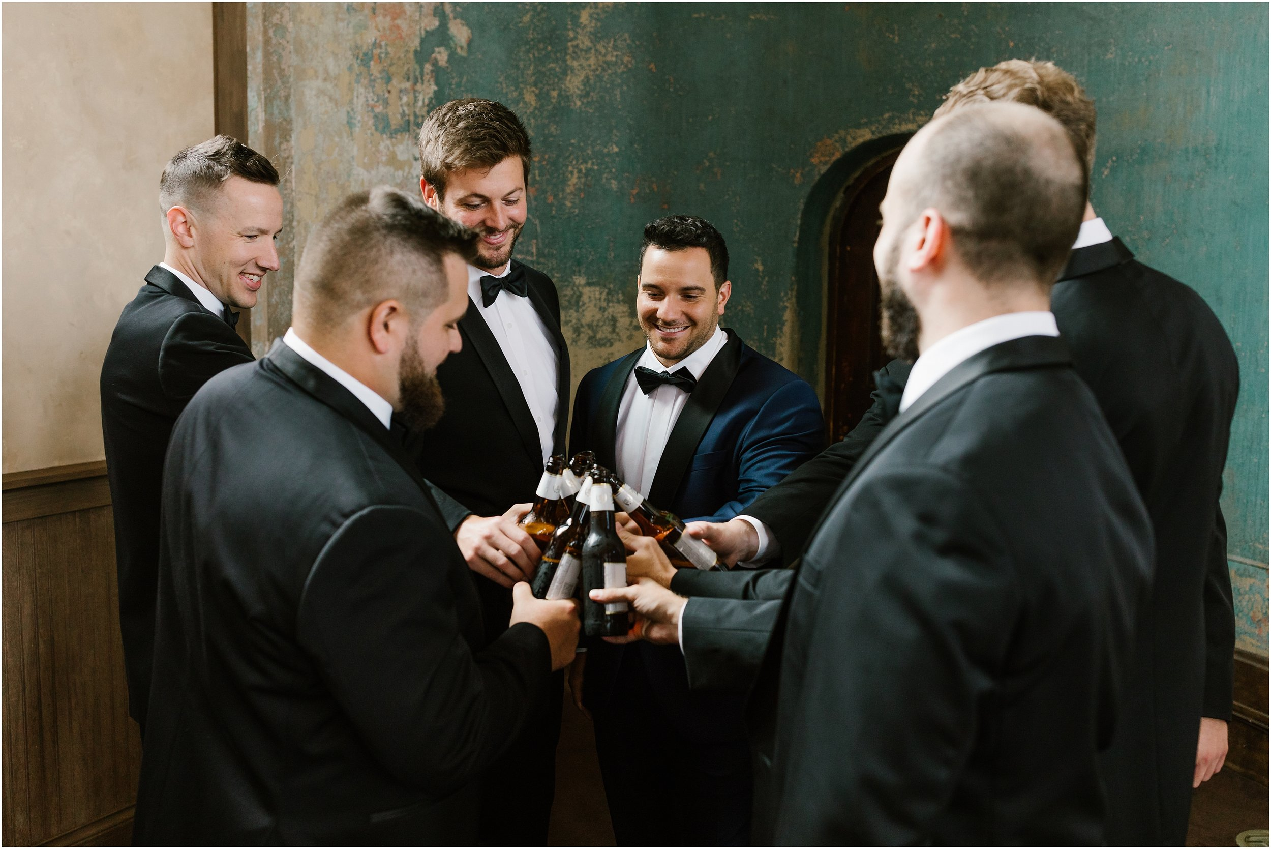 Rebecca Shehorn Photography Indianapolis Wedding Photographer Monastery Cincinnati Wedding_0427.jpg