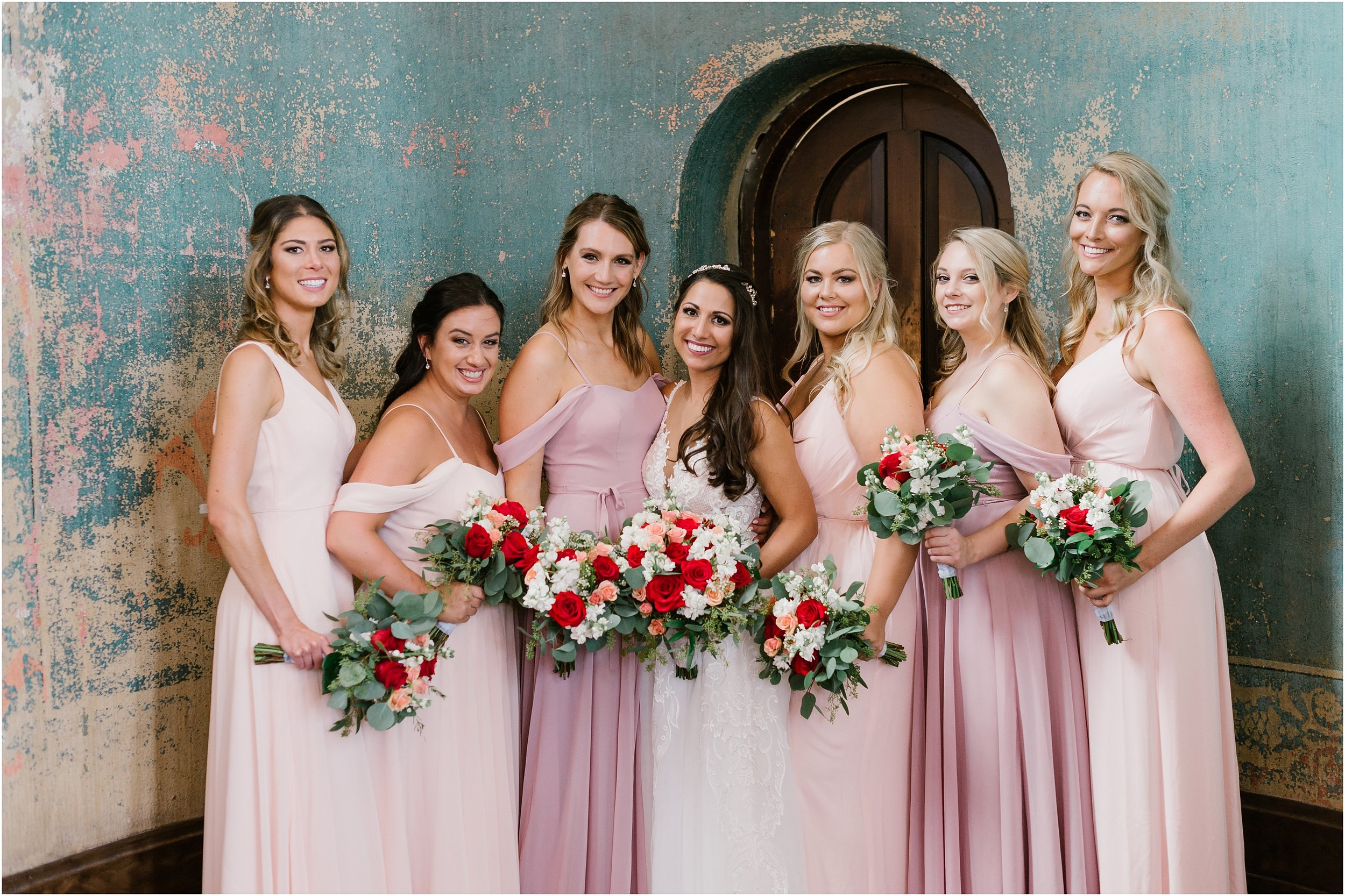 Rebecca Shehorn Photography Indianapolis Wedding Photographer Monastery Cincinnati Wedding_0440.jpg