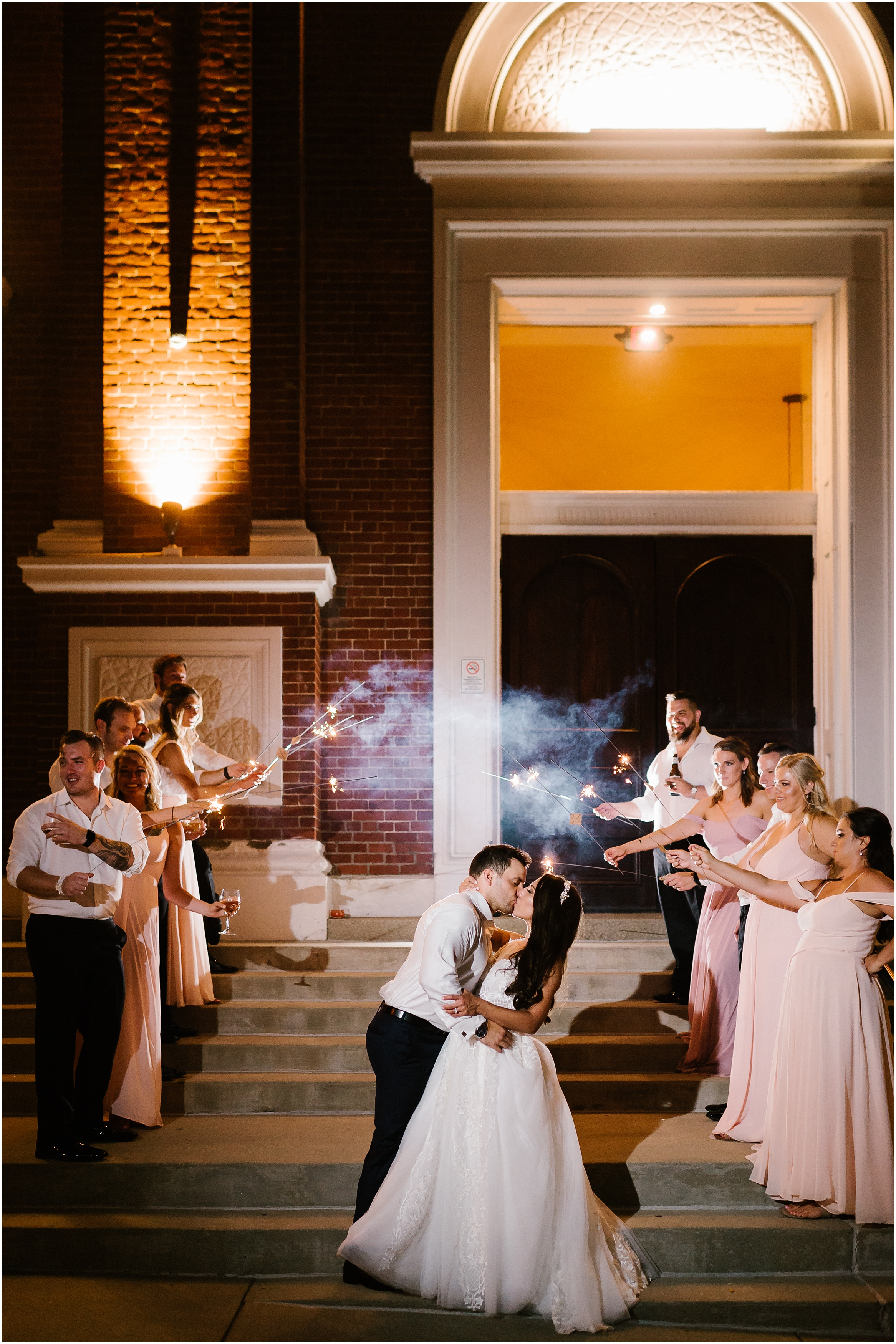Rebecca Shehorn Photography Indianapolis Wedding Photographer Monastery Cincinnati Wedding_0506.jpg