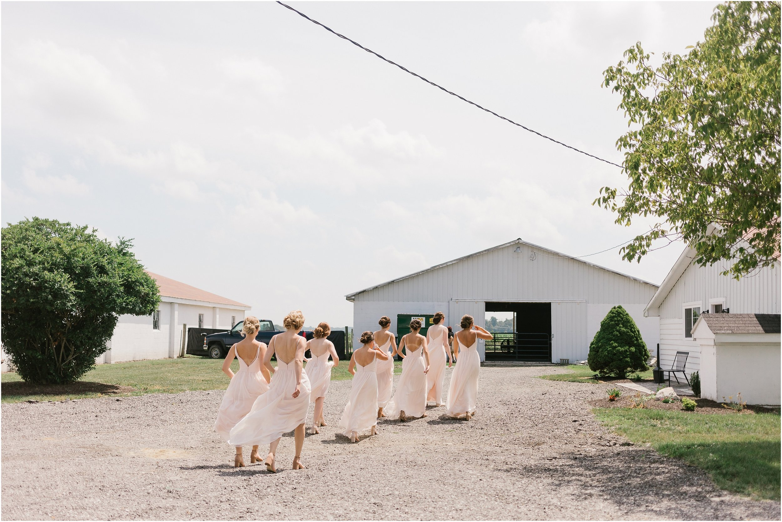 Rebecca Shehorn Photography Indianapolis Wedding Photographer White Willows Farms_0518.jpg