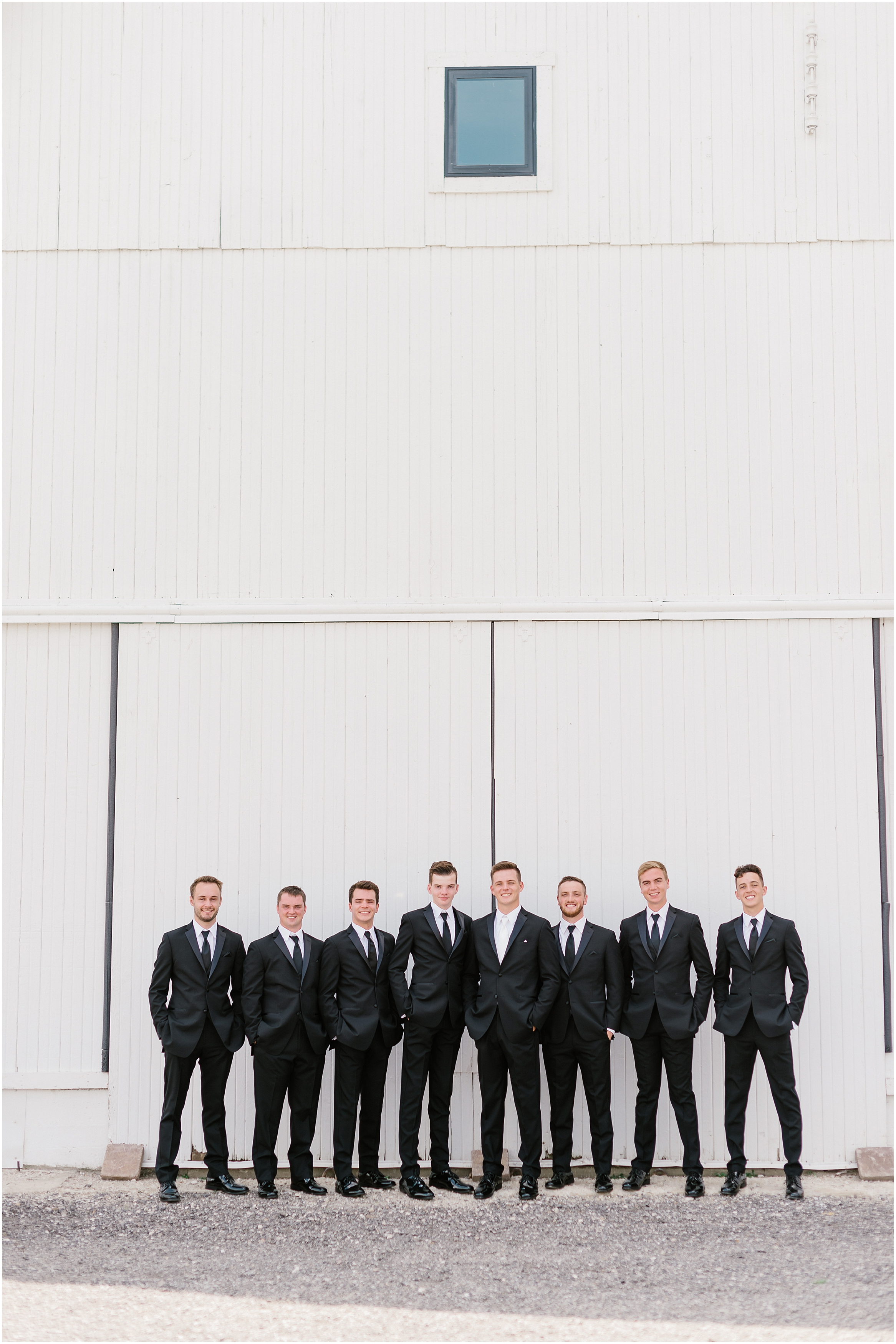 Rebecca Shehorn Photography Indianapolis Wedding Photographer White Willows Farms_0521.jpg