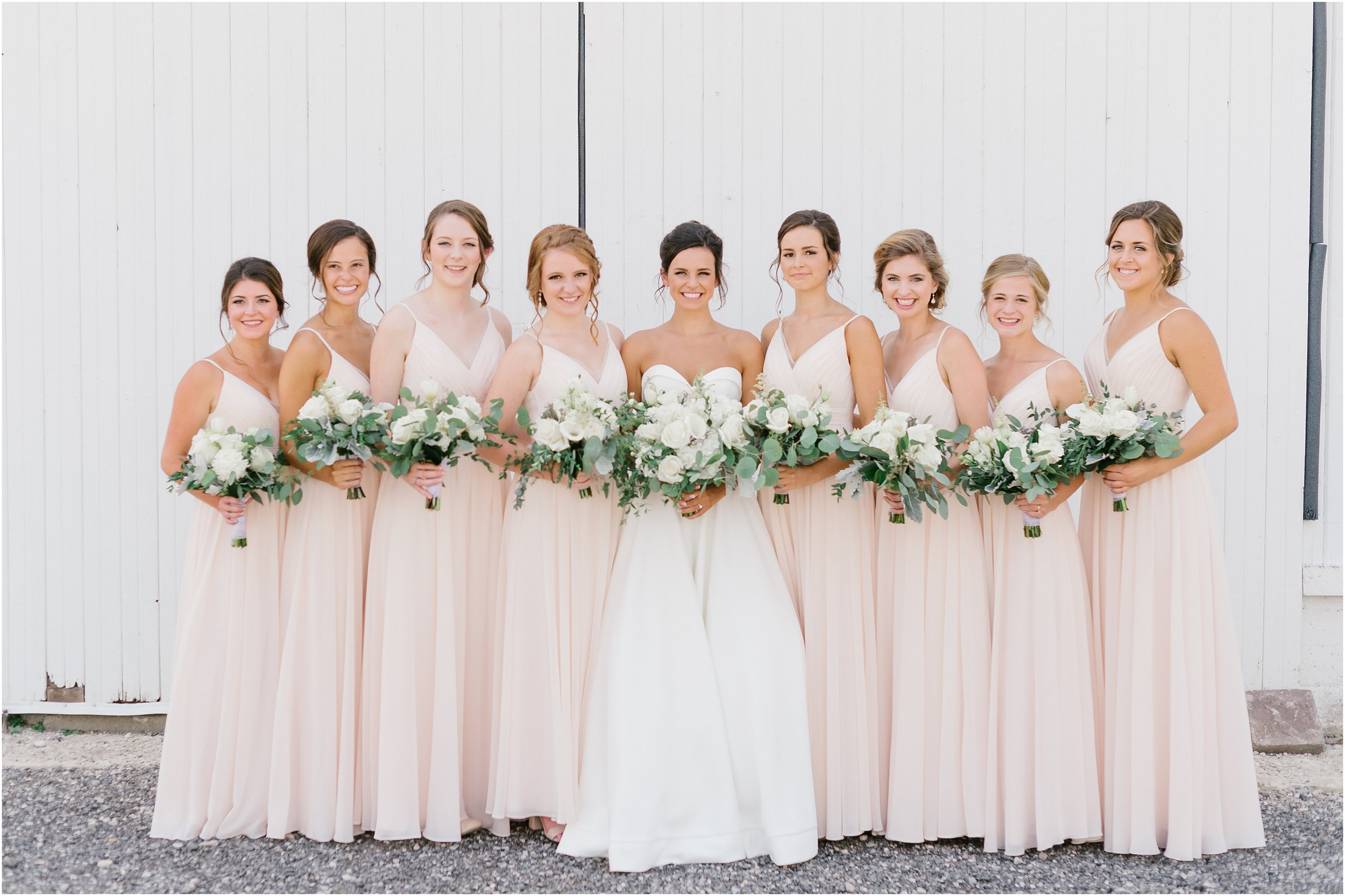 Rebecca Shehorn Photography Indianapolis Wedding Photographer White Willows Farms_0525.jpg