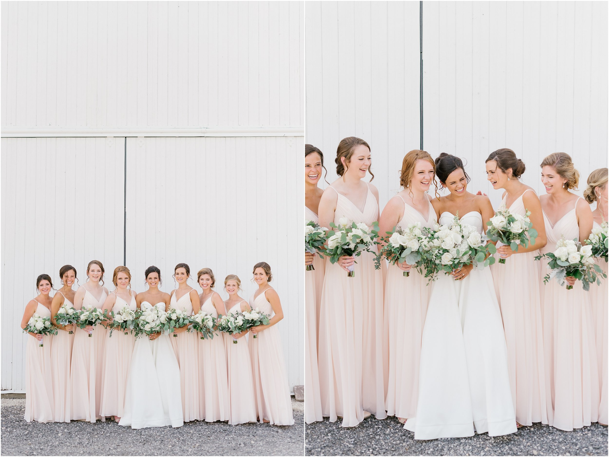 Rebecca Shehorn Photography Indianapolis Wedding Photographer White Willows Farms_0526.jpg