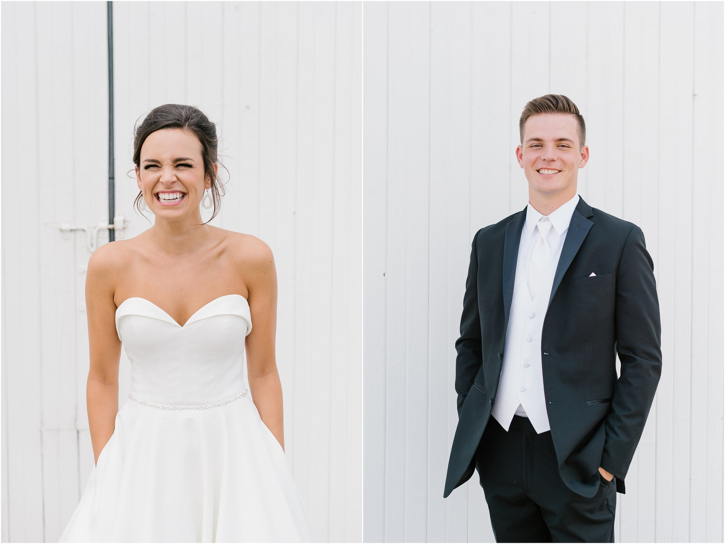 Rebecca Shehorn Photography Indianapolis Wedding Photographer White Willows Farms_0530.jpg