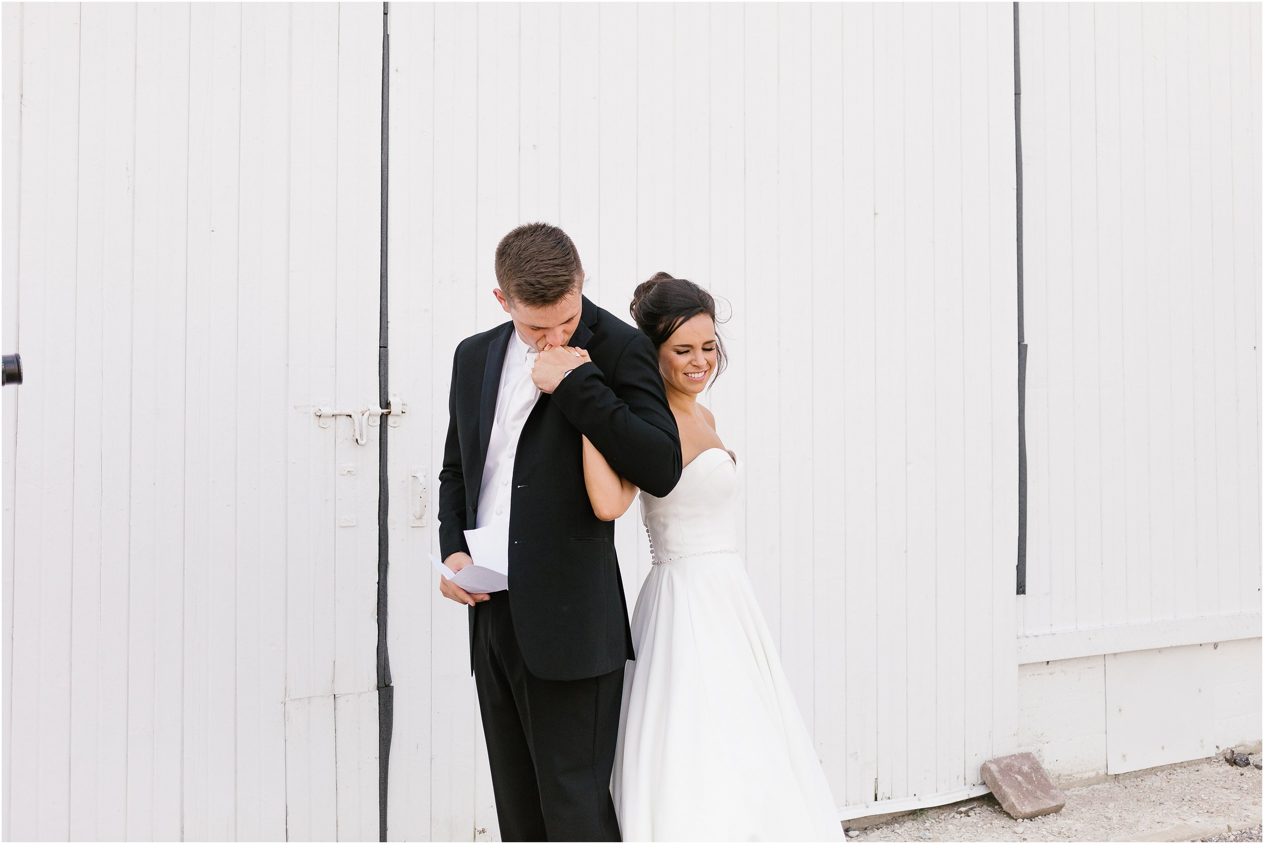 Rebecca Shehorn Photography Indianapolis Wedding Photographer White Willows Farms_0532.jpg