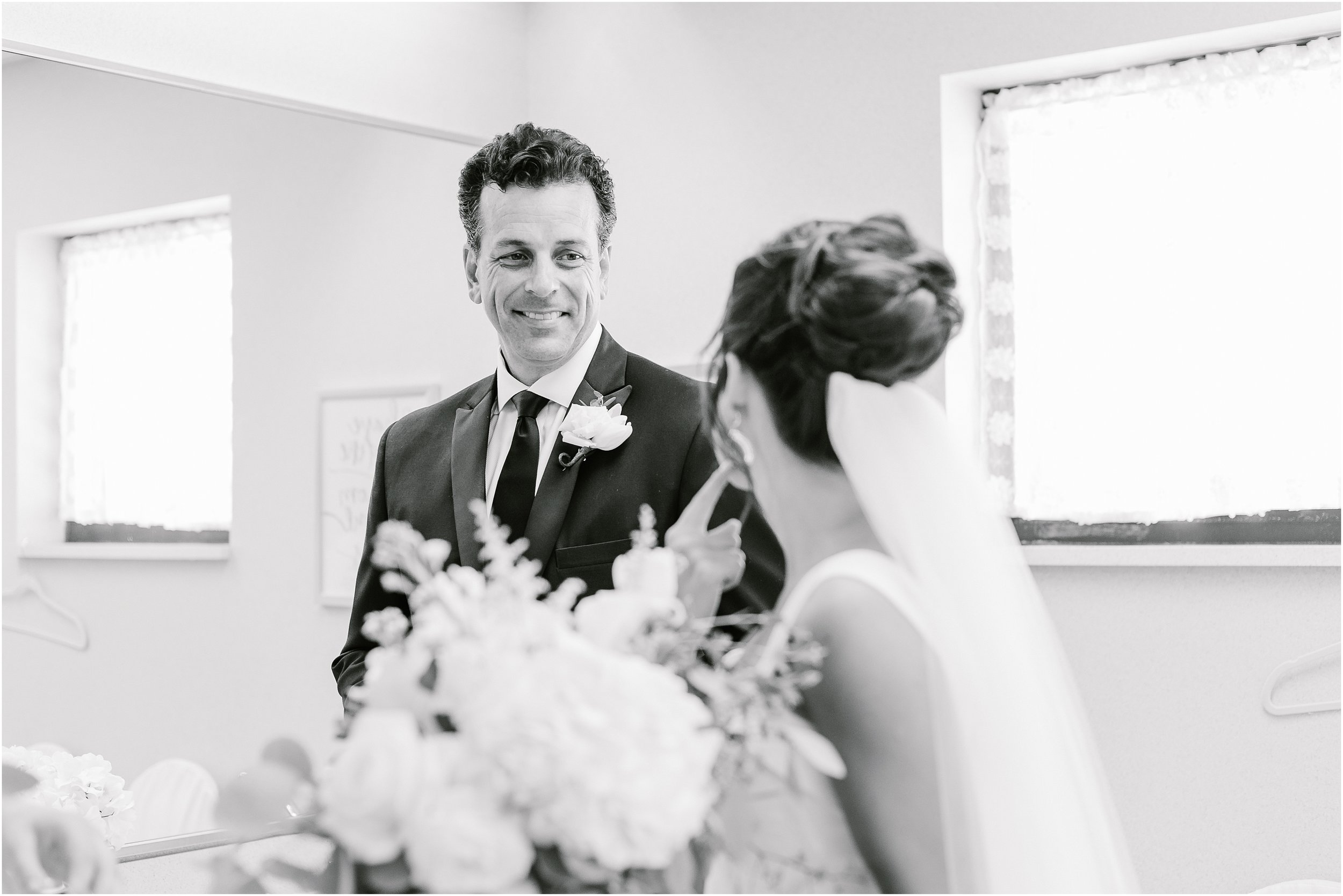 Rebecca Shehorn Photography Indianapolis Wedding Photographer White Willows Farms_0535.jpg