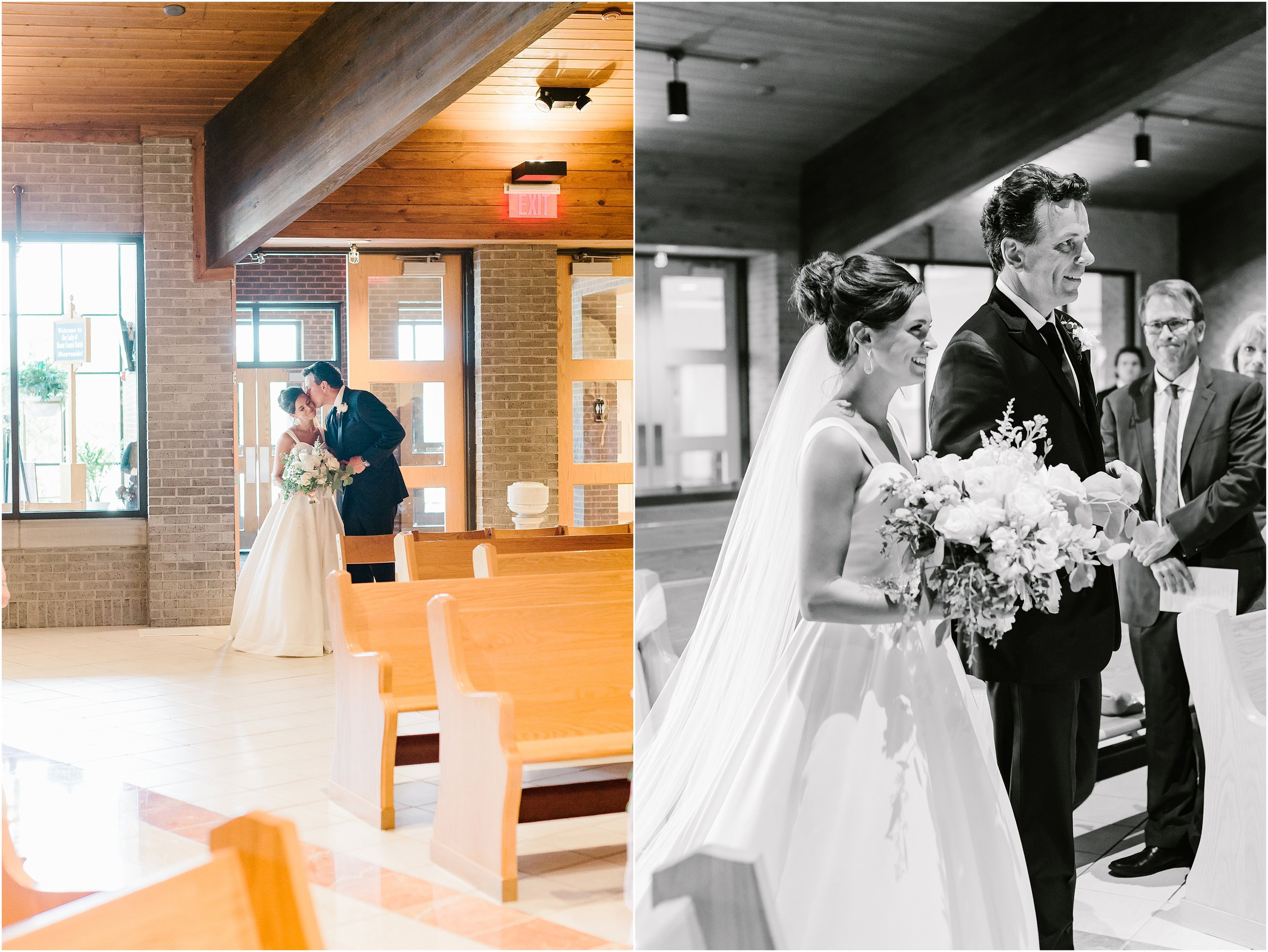 Rebecca Shehorn Photography Indianapolis Wedding Photographer White Willows Farms_0537.jpg