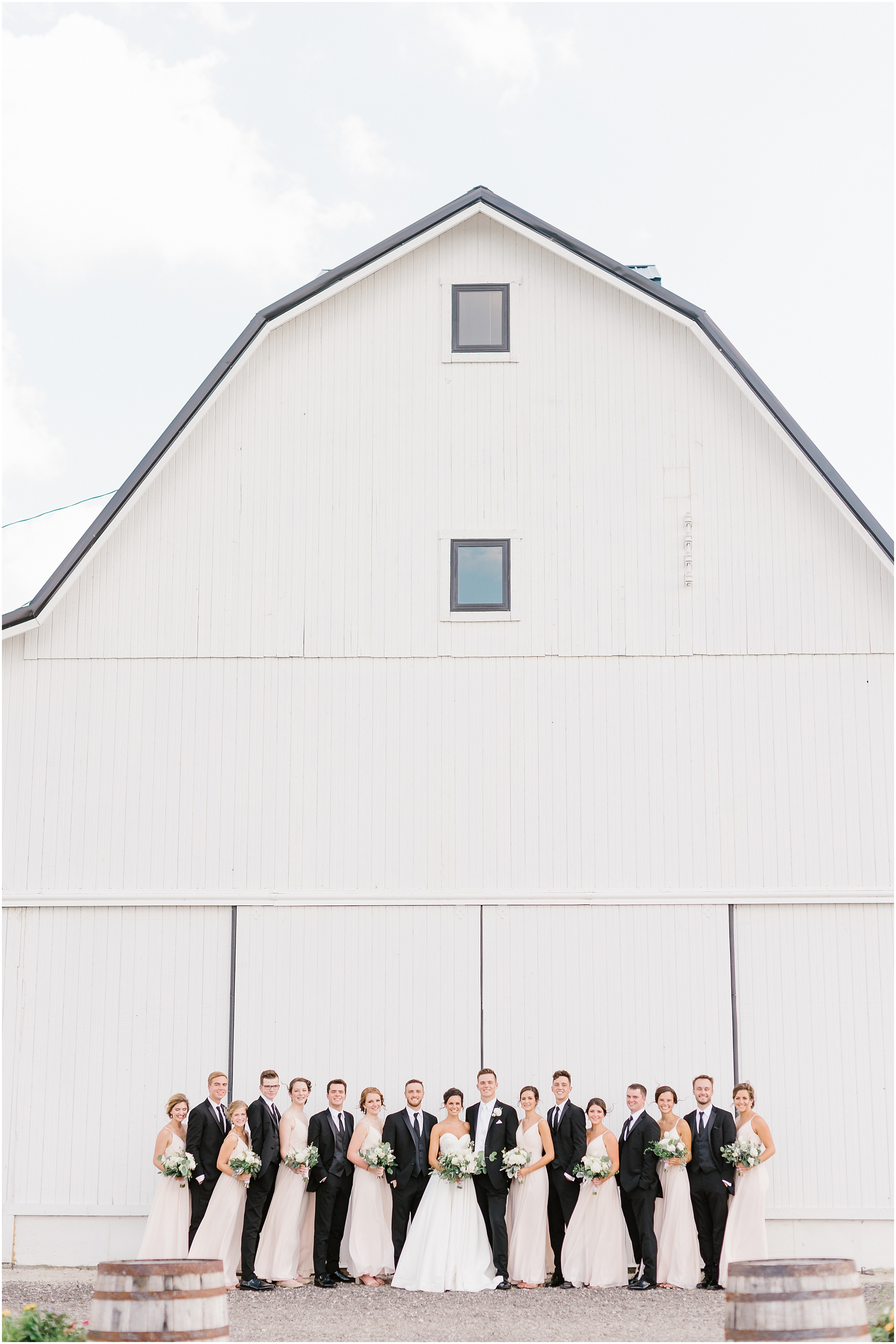 Rebecca Shehorn Photography Indianapolis Wedding Photographer White Willows Farms_0546.jpg