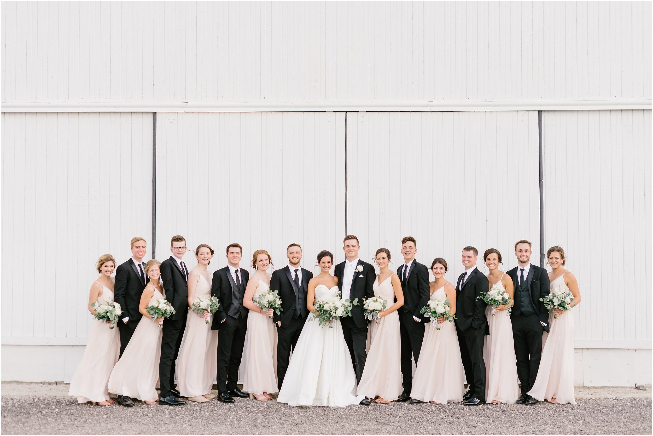 Rebecca Shehorn Photography Indianapolis Wedding Photographer White Willows Farms_0547.jpg